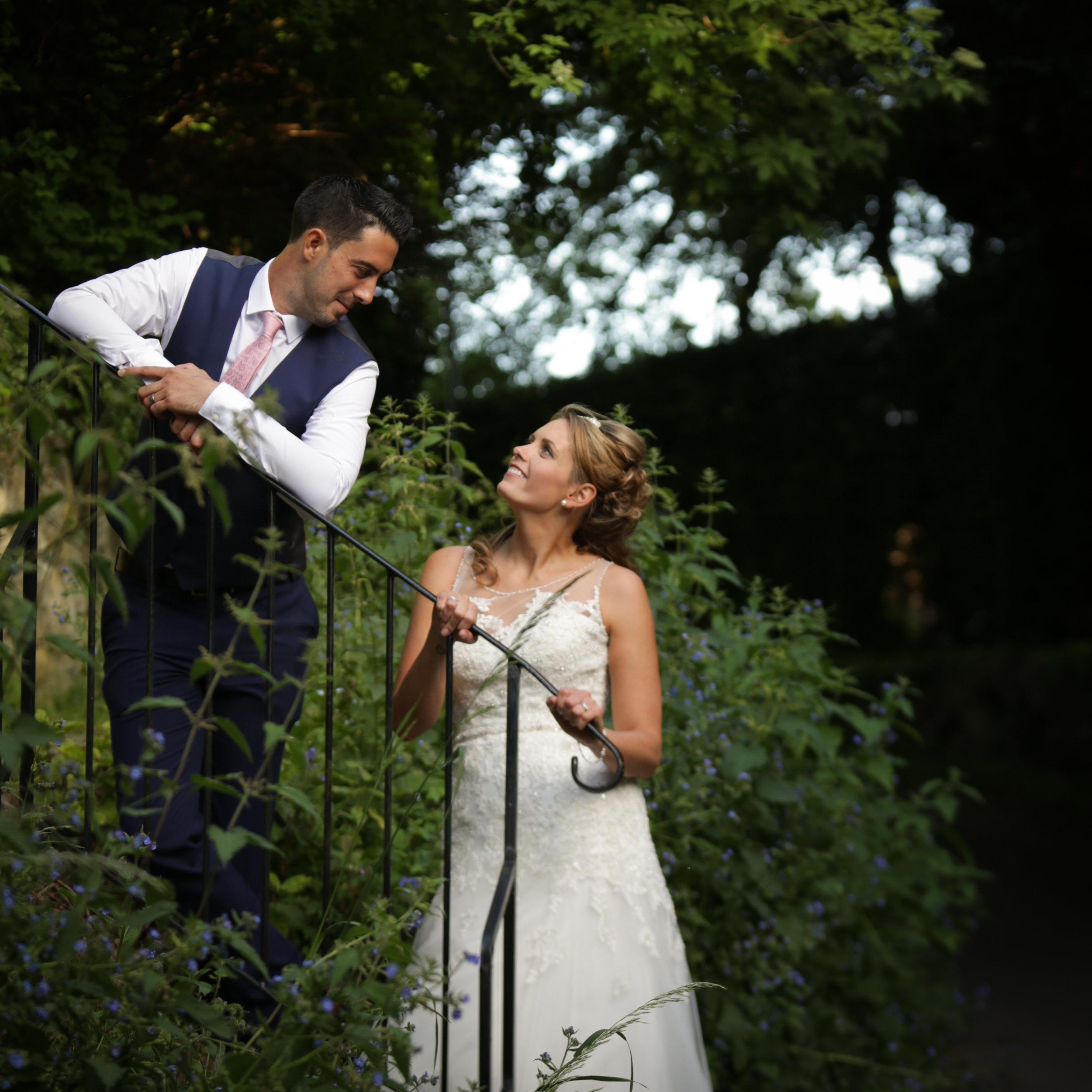 Archbishops Place Maidstone Wedding Photographer9.jpg