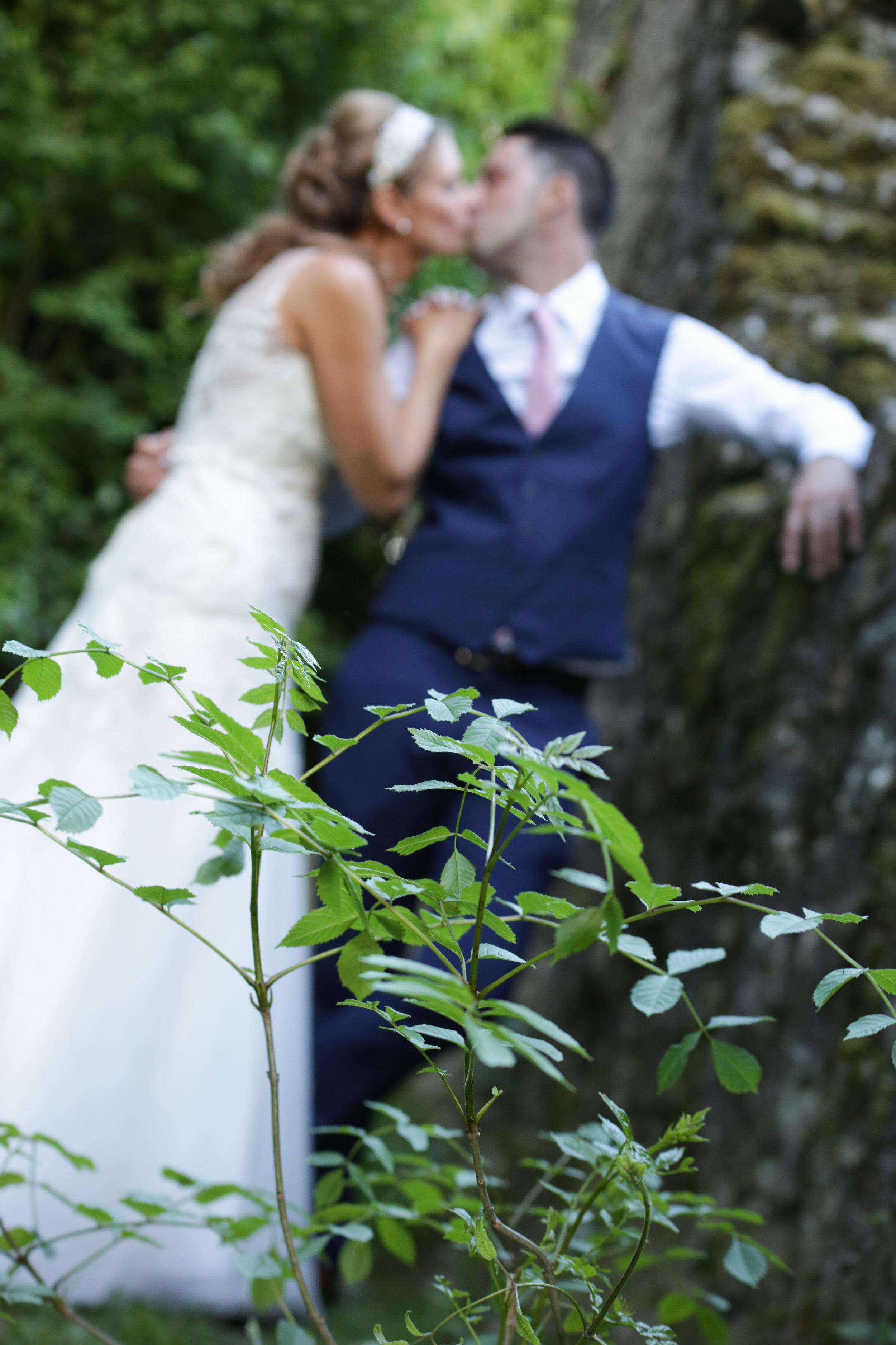 Archbishops Place Maidstone Wedding Photographer10.jpg