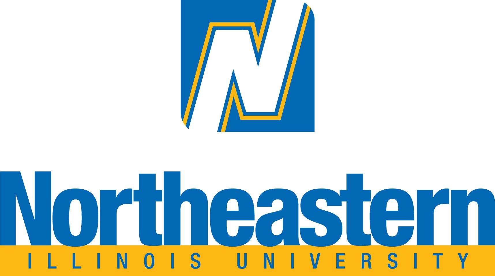 Northeastern Illinois Univ