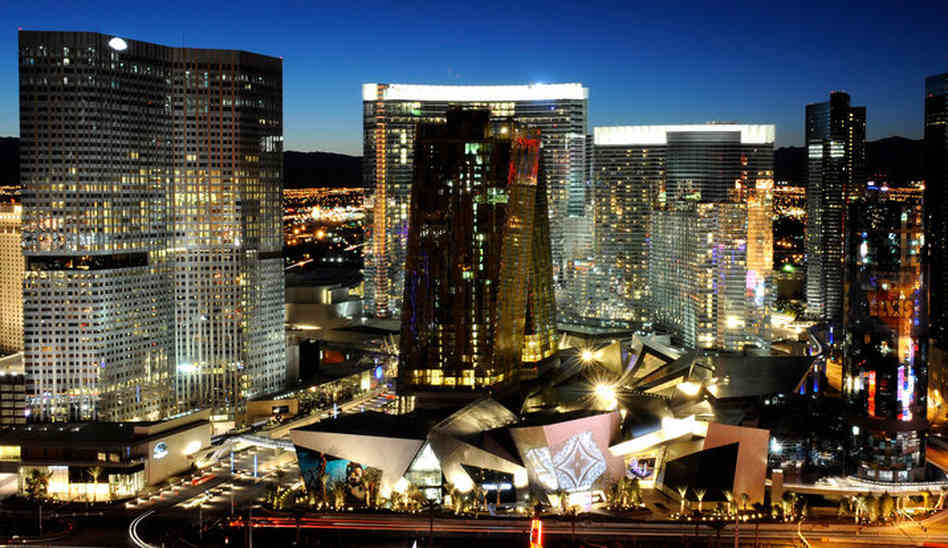 generalview_mgm city center.jpg
