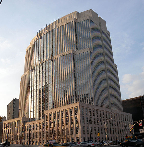 Bklyn_Fed_Court_Boerum_Tillary.jpg