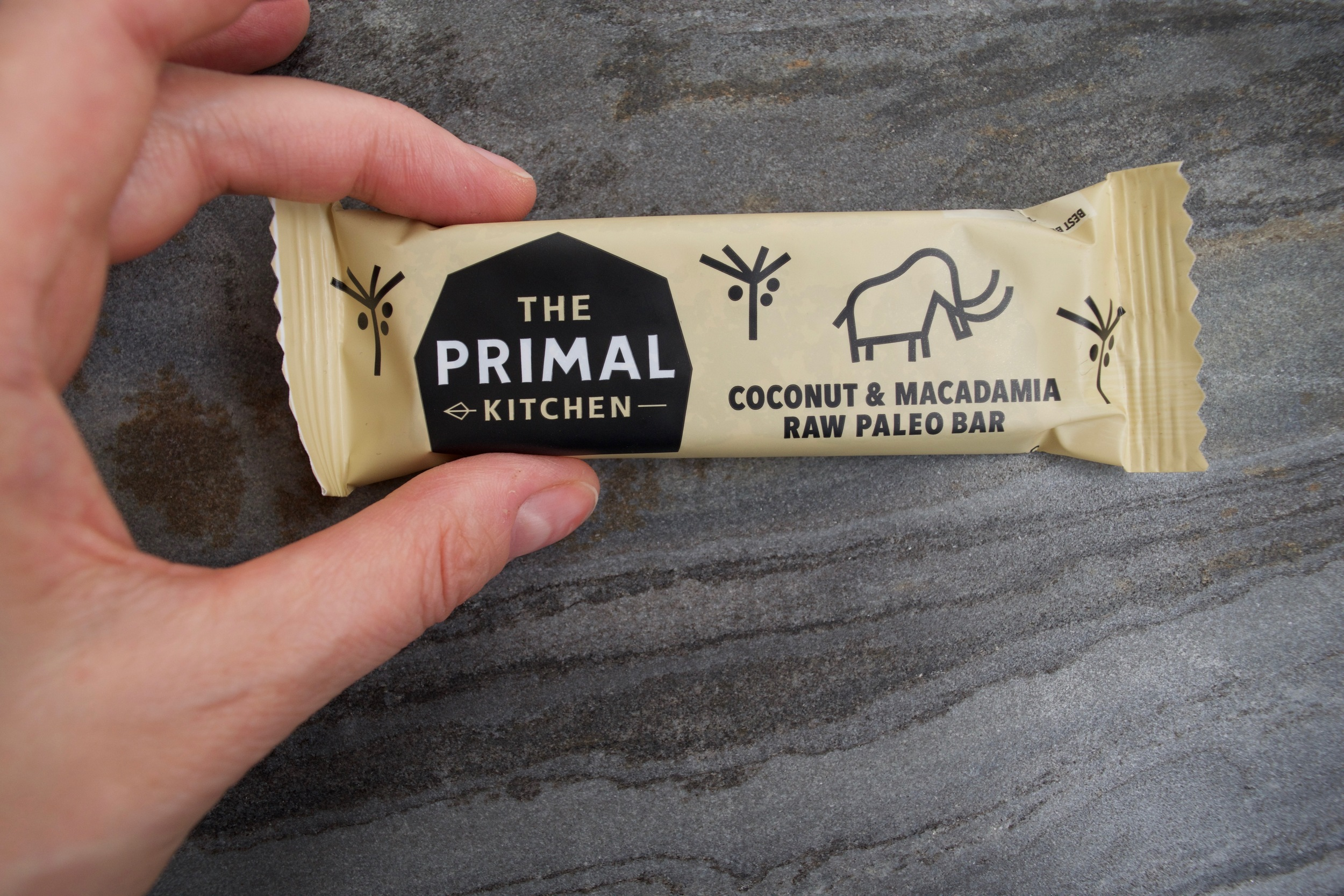 Primal Kitchen Product Review