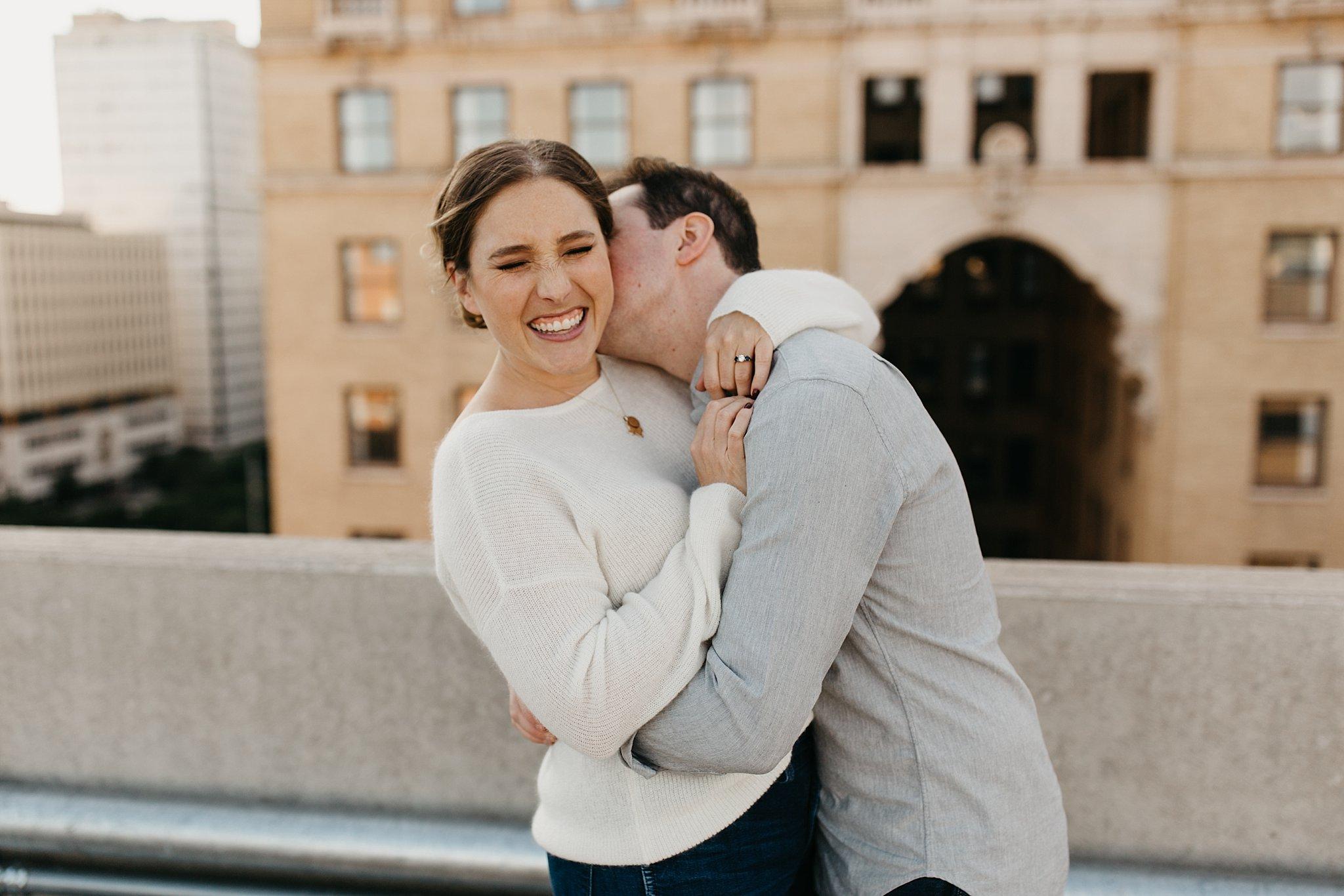 Wilderlove Co_Dallas Texas DFW_Engagement Wedding Photography_0139.jpg