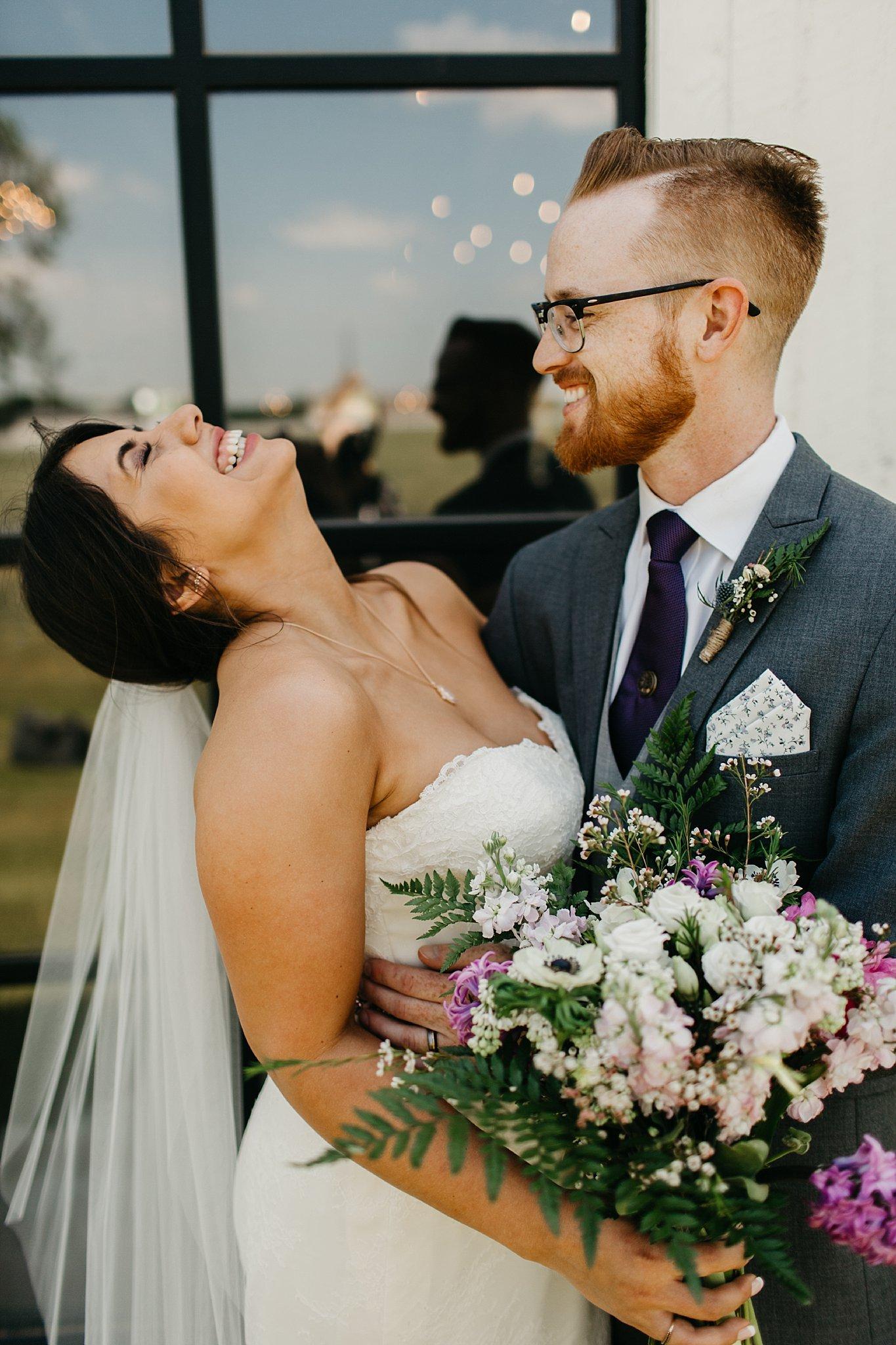 Wilderlove Co_Aubrey Texas_The Milestone_Engagement Wedding Photography_0182.jpg