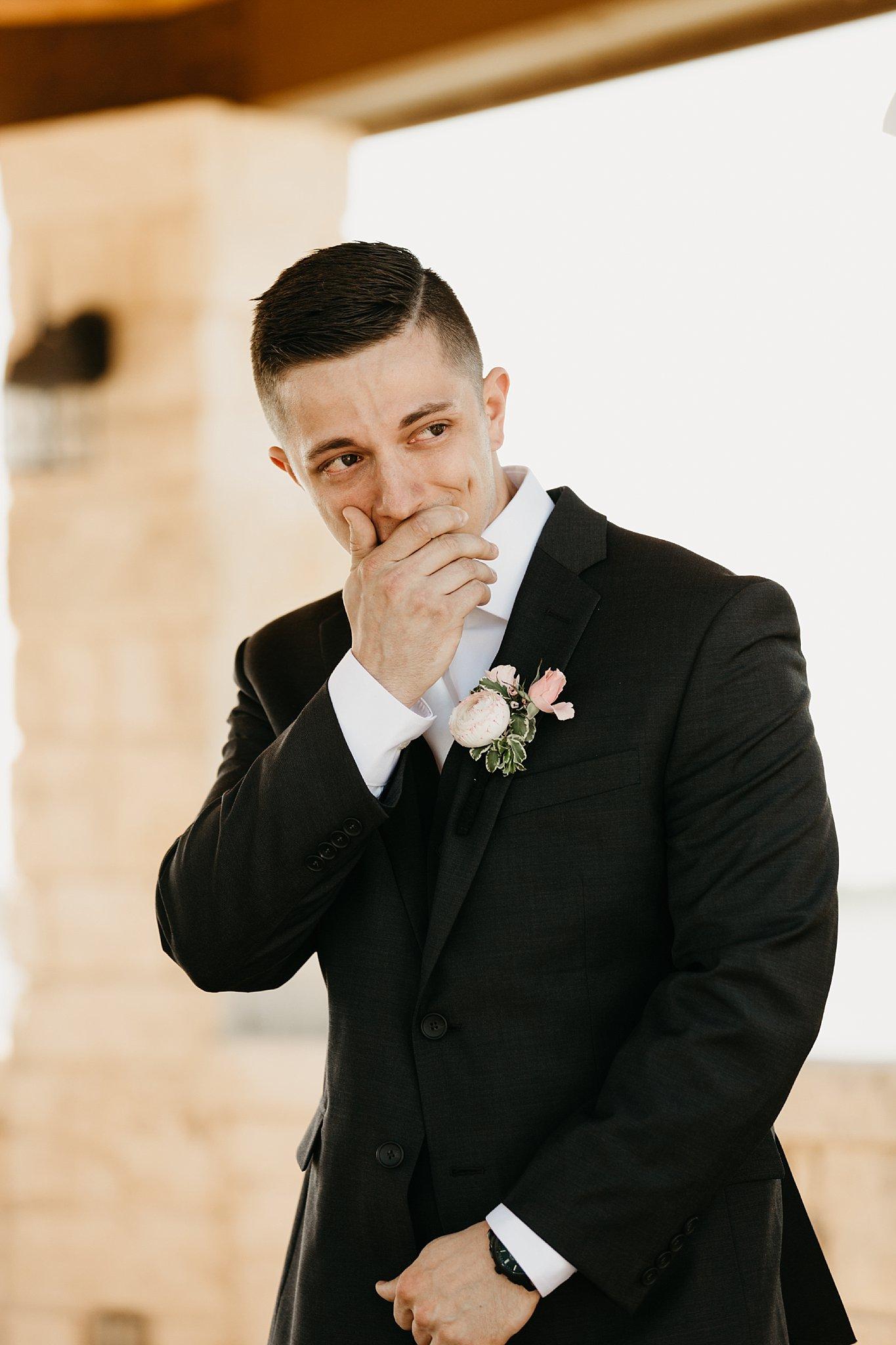 Wilderlove Co_Dallas Texas__DFW_Engagement Wedding Photography_0081.jpg