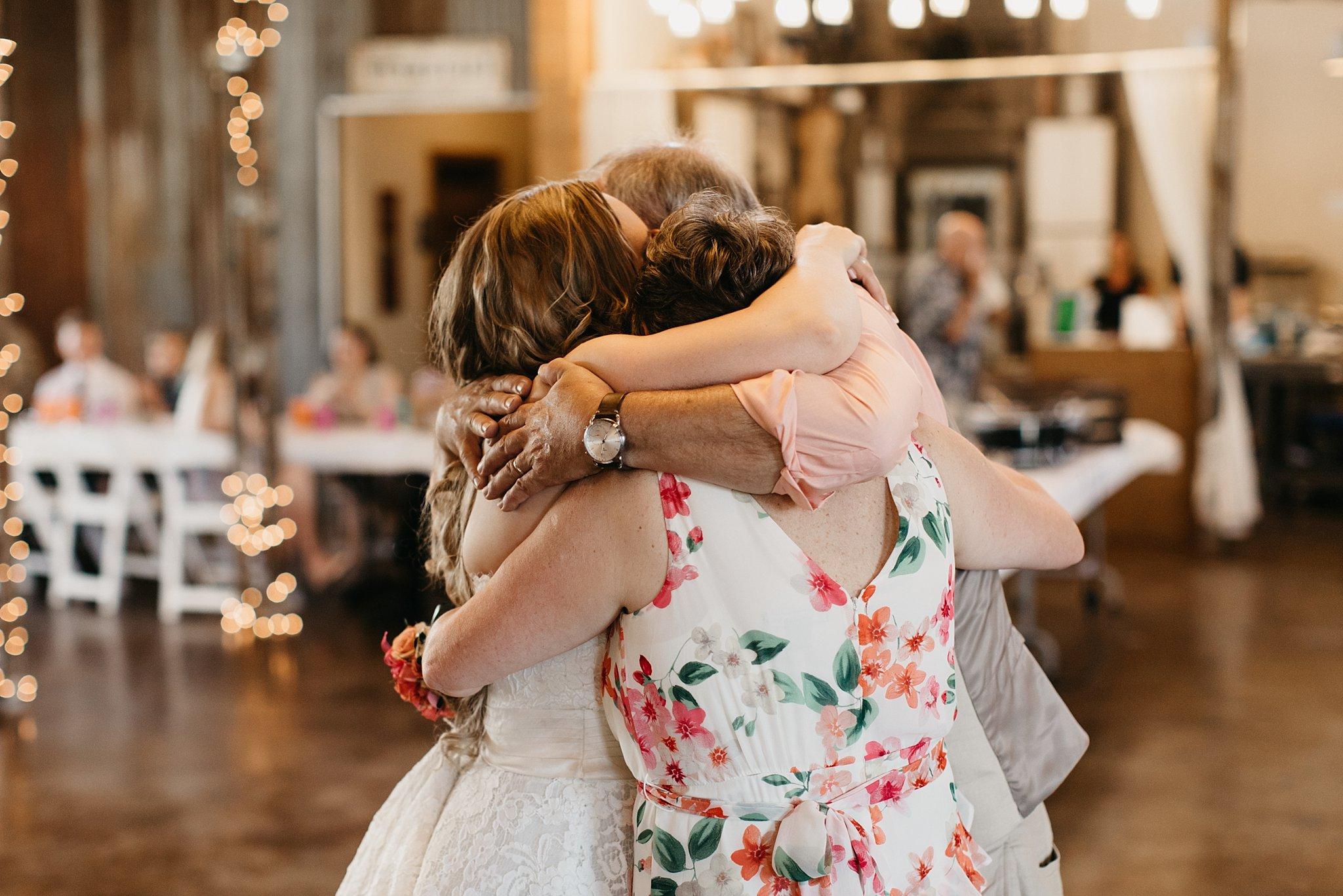 Wilderlove Co_Dallas Texas_Engagement Wedding Photography_0197.jpg