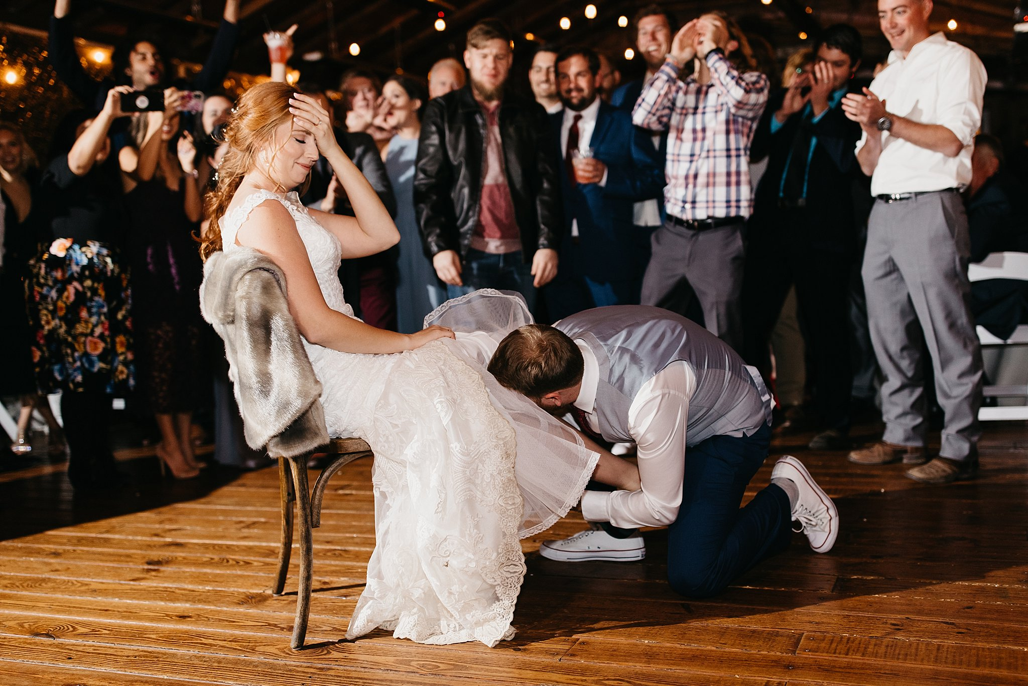 Wilderlove Co_Fall Wedding_McKinney Texas_Avalon Legacy Ranch_Wedding Photography_0032.jpg