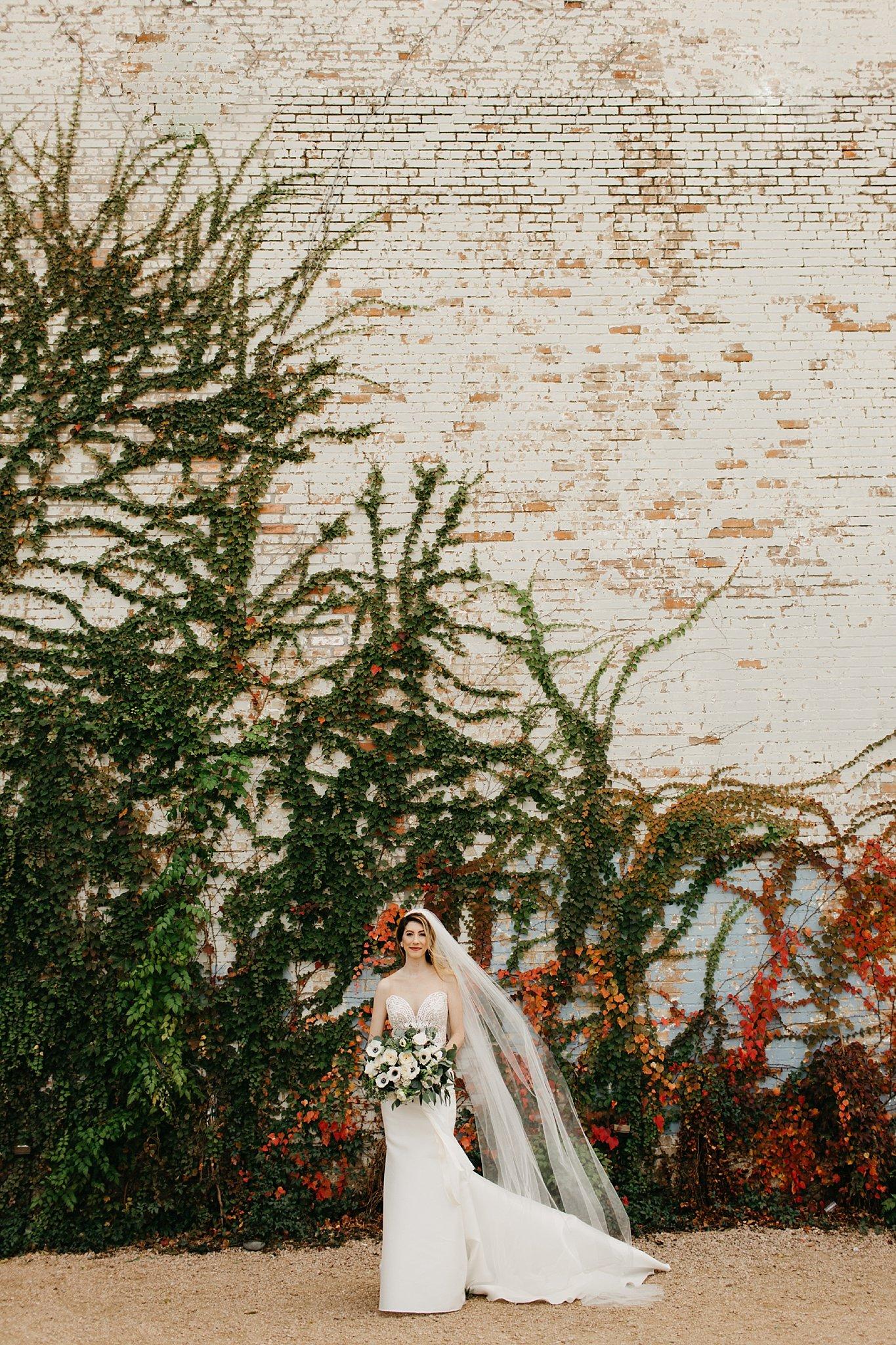 Wilderlove Co_Fort Worth Texas_Brik Venue_Wedding Photography_0123.jpg