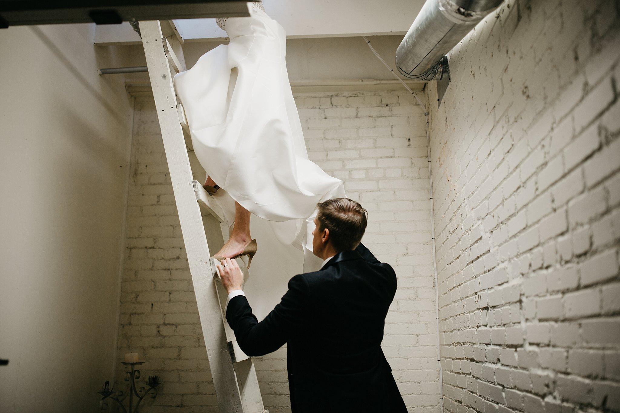 Wilderlove Co_Fort Worth Texas_Brik Venue_Wedding Photography_0125.jpg