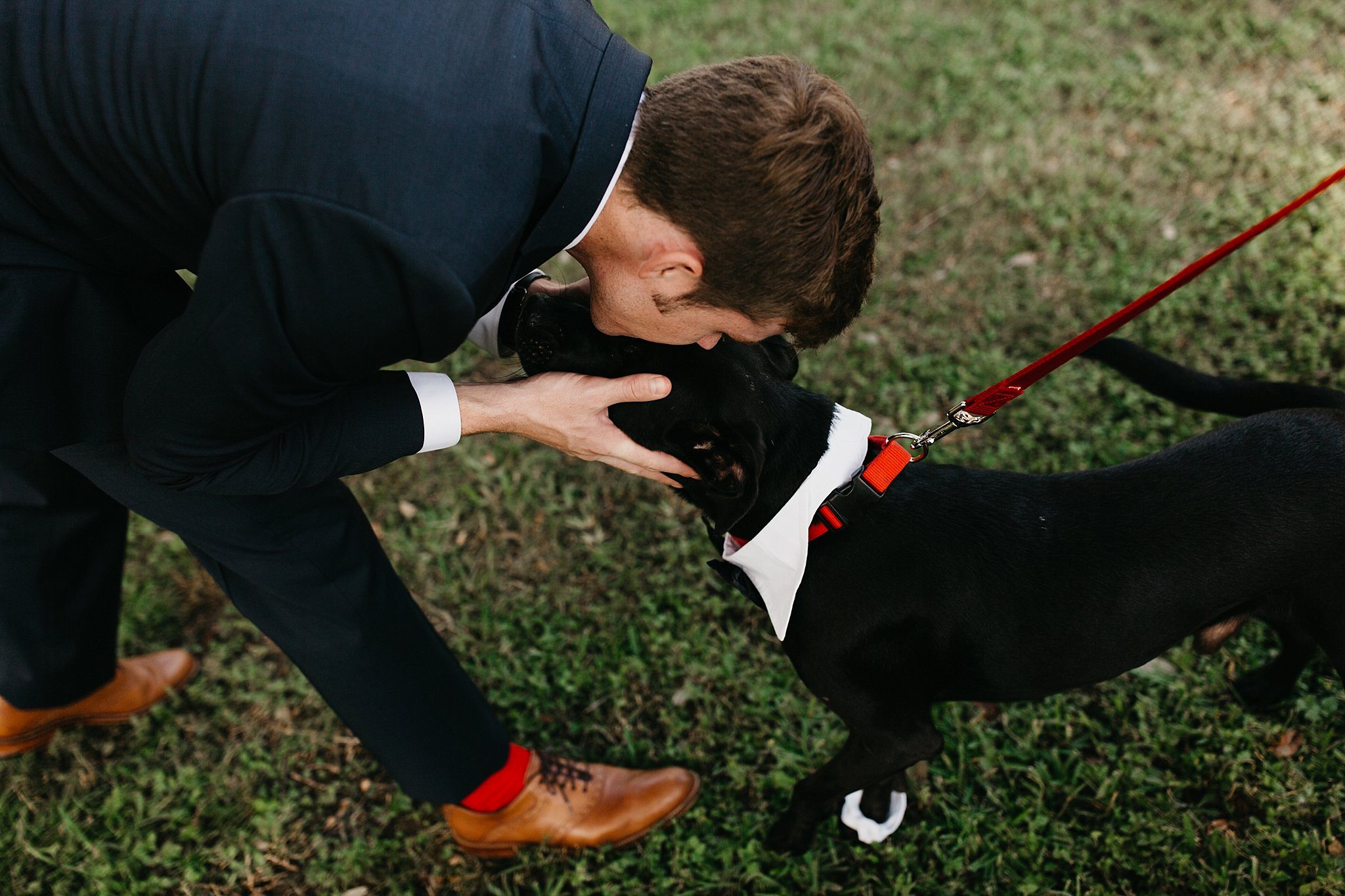 Wilderlove Co_Galveston Texas Wedding Engagement Photography_0013.jpg