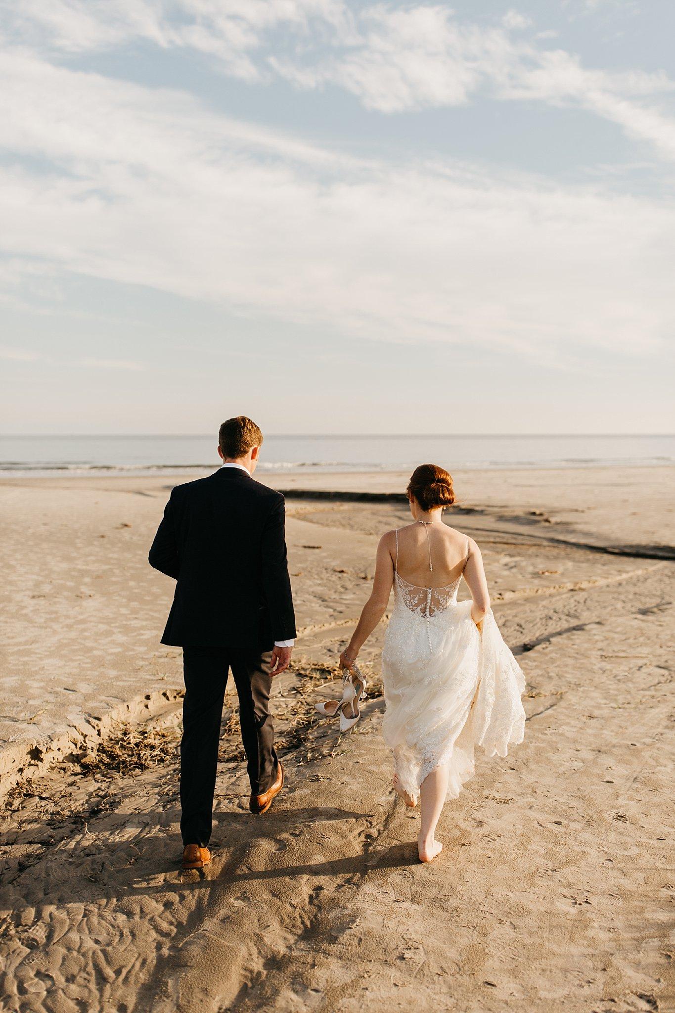 Wilderlove Co_Galveston Texas_Beach_Wedding Engagement Photography_0016.jpg