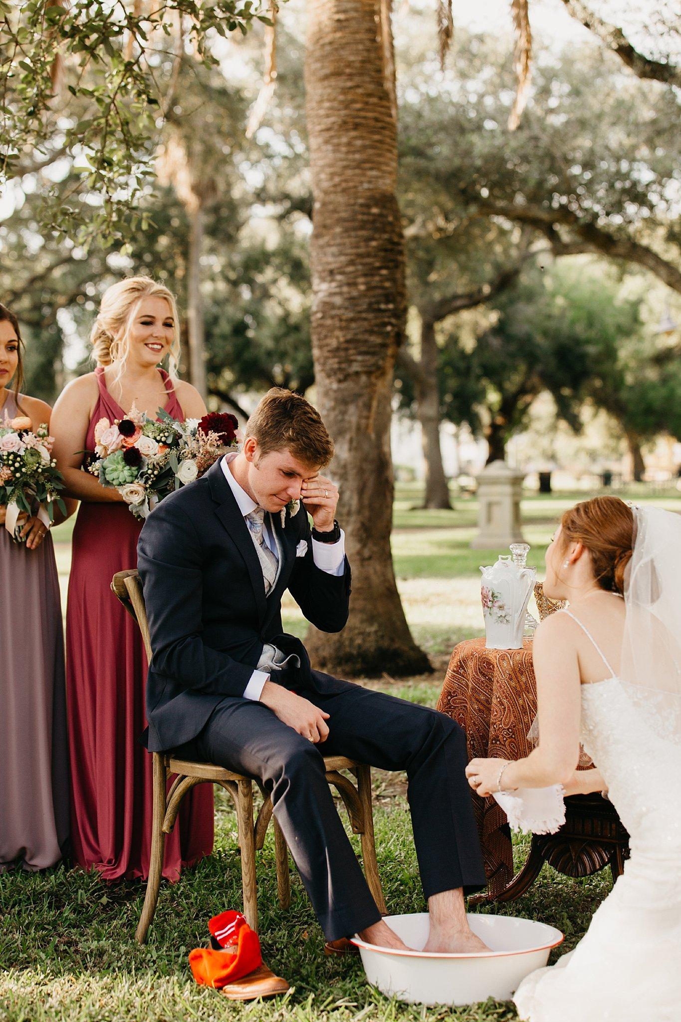 Wilderlove Co_Galveston Texas Wedding Engagement Photography_0015.jpg