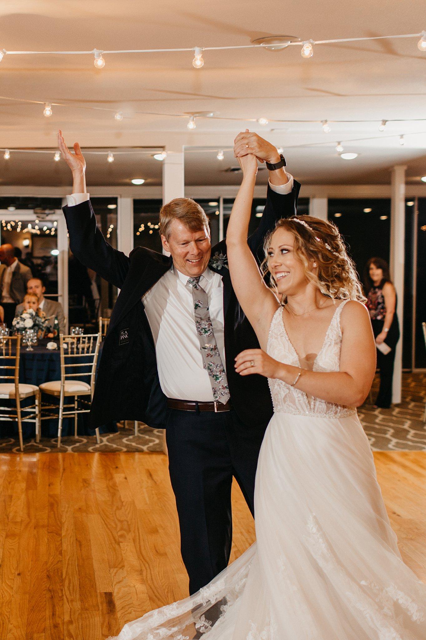 Wilderlove Co_Lake Tyler Petroleum Club_Texas Wedding Engagement Photography_0006.jpg
