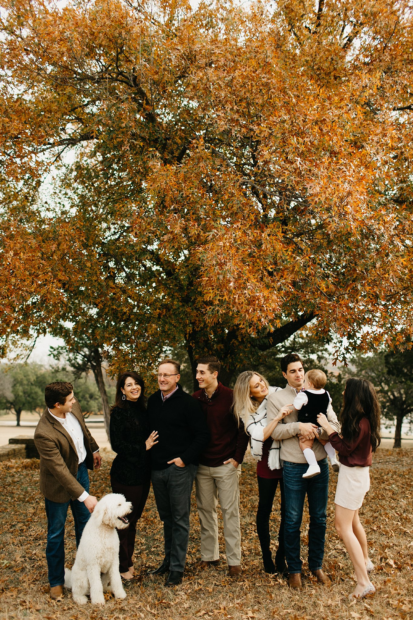 Wilderlove Co_Dallas Texas_Family Portrait Photography_0019.jpg