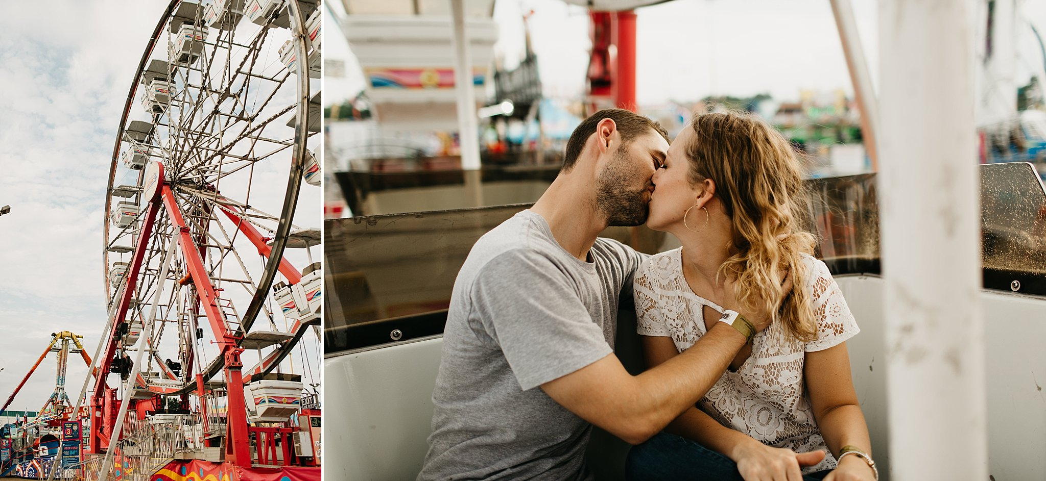 Wilderlove Co_Tyler Texas_Adventure Engagement Photography_0011.jpg