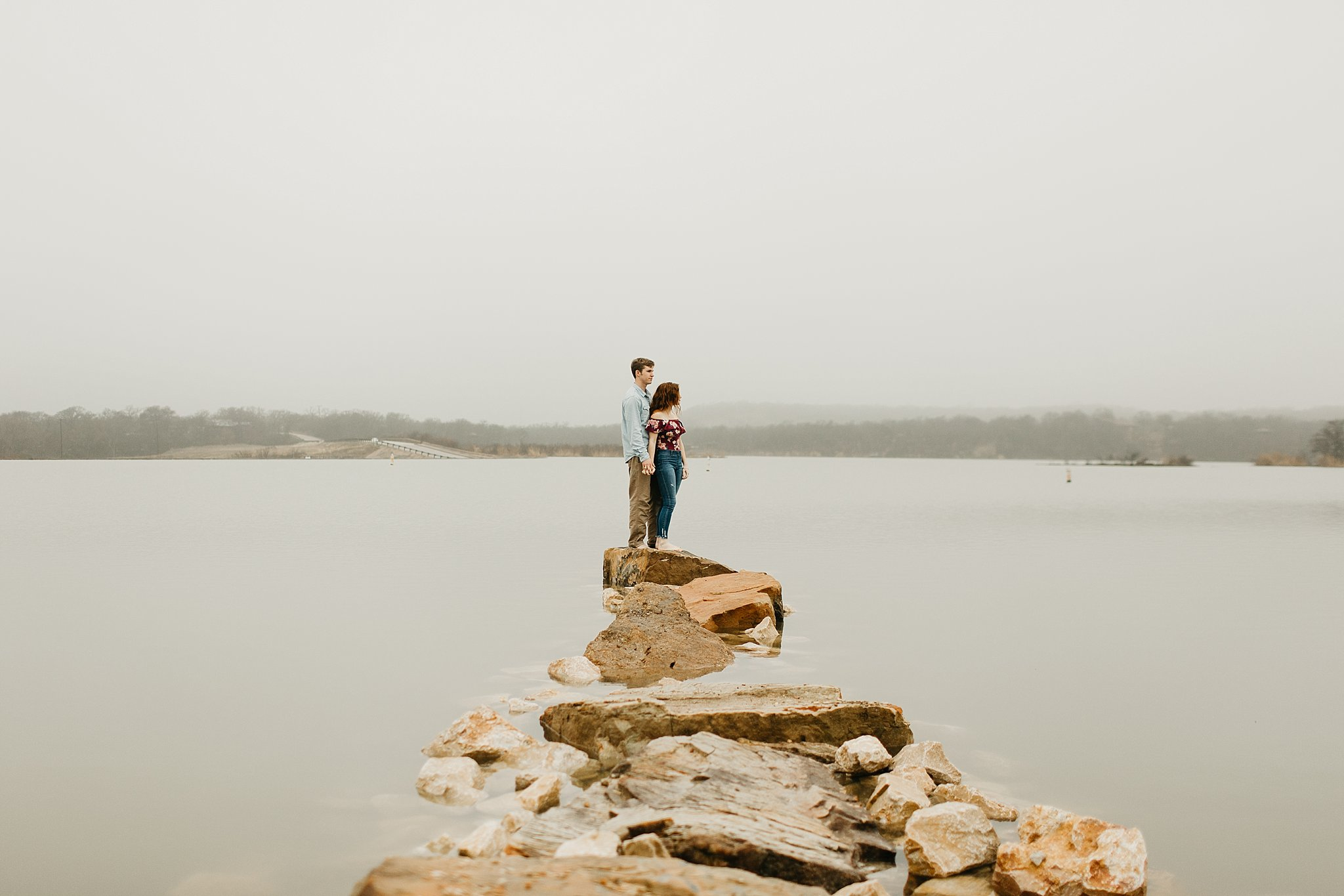 Wilderlove Co_Mineral Wells Texas_Mineral Wells State Park_Adventure Engagement Photography_0006.jpg