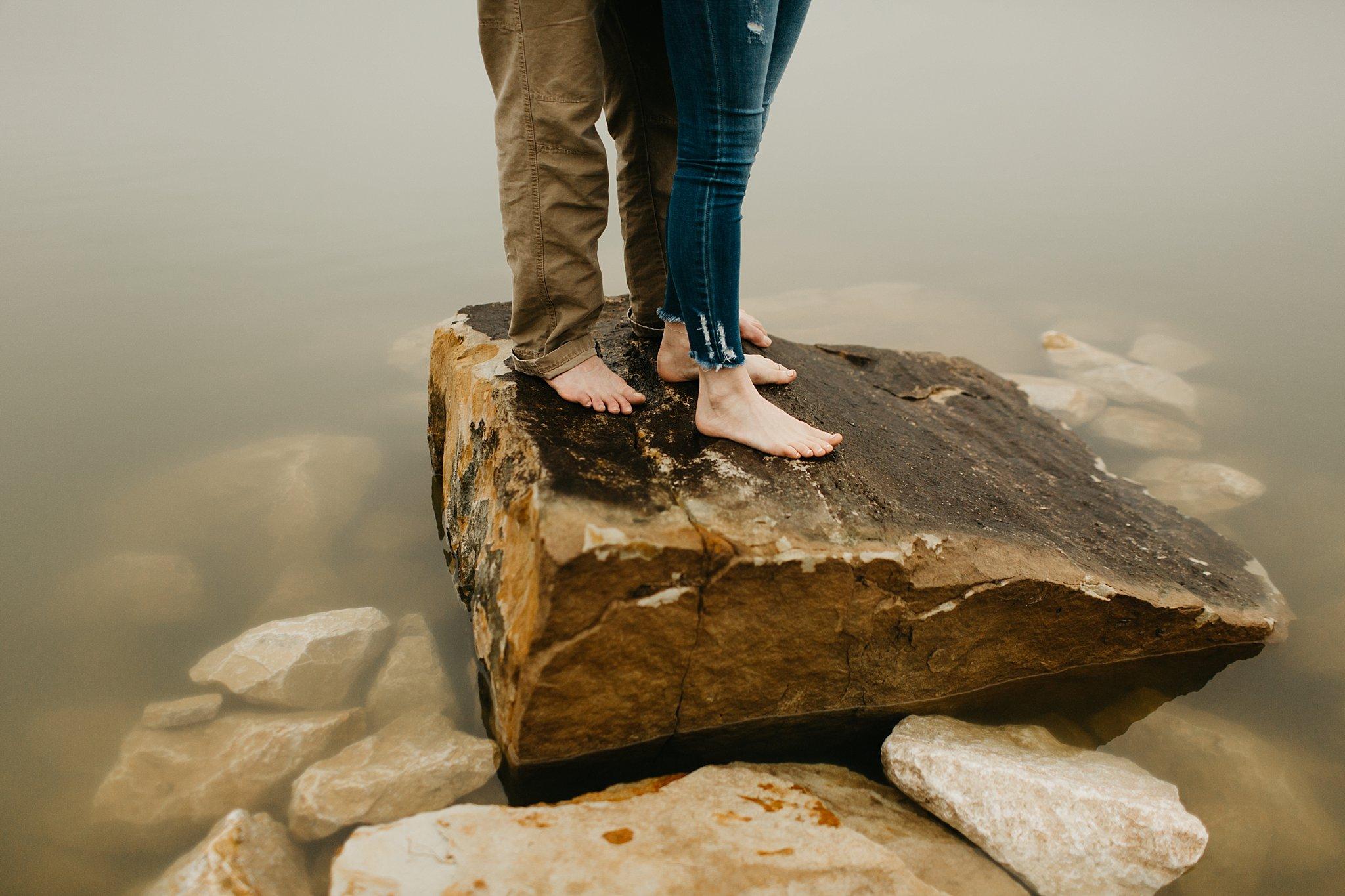 Wilderlove Co_Mineral Wells Texas_Mineral Wells State Park_Adventure Engagement Photography_0007.jpg