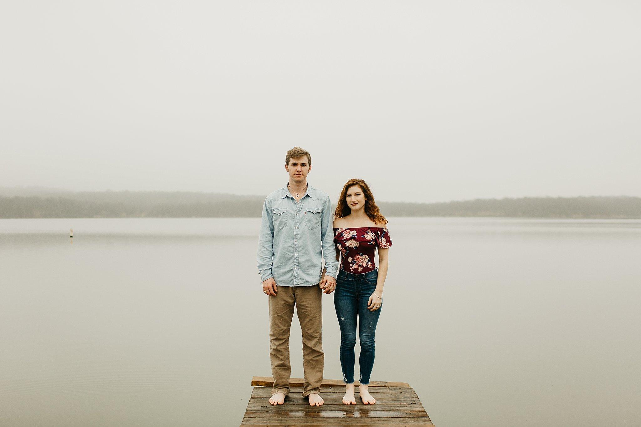 Wilderlove Co_Mineral Wells Texas_Mineral Wells State Park_Adventure Engagement Photography_0009.jpg