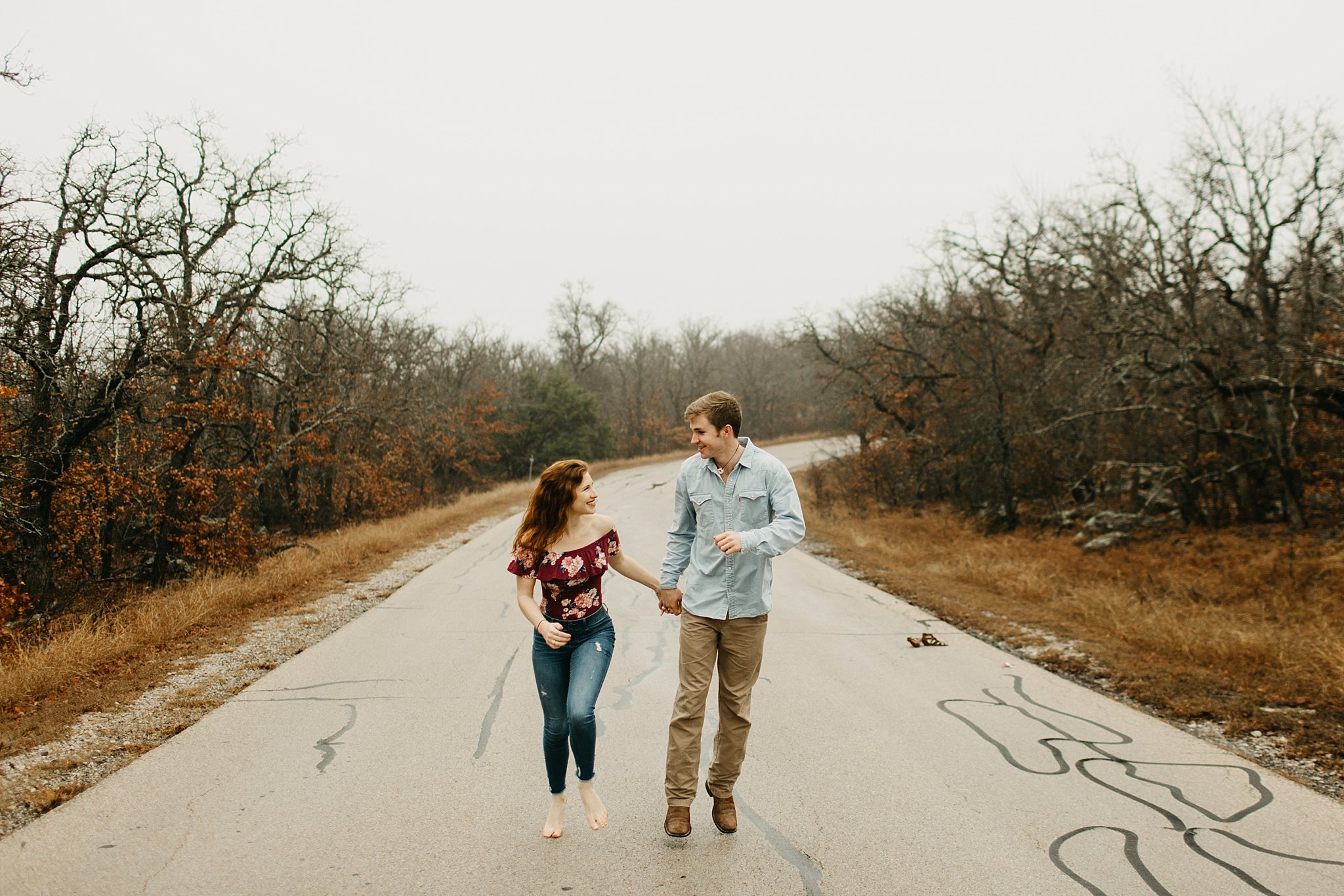Wilderlove Co_Mineral Wells Texas_Mineral Wells State Park_Adventure Engagement Photography_0013.jpg