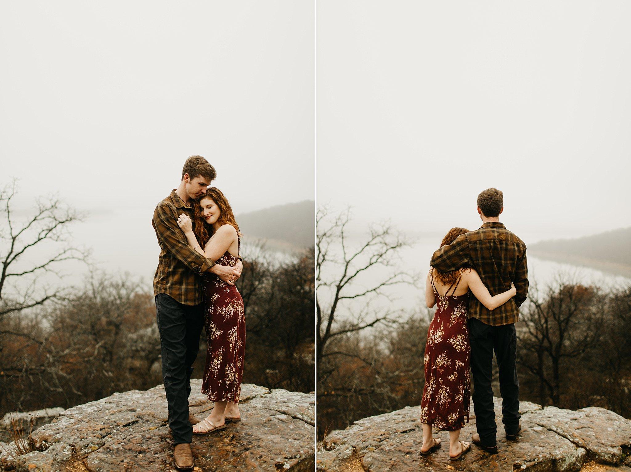 Wilderlove Co_Mineral Wells Texas_Mineral Wells State Park_Adventure Engagement Photography_0019.jpg