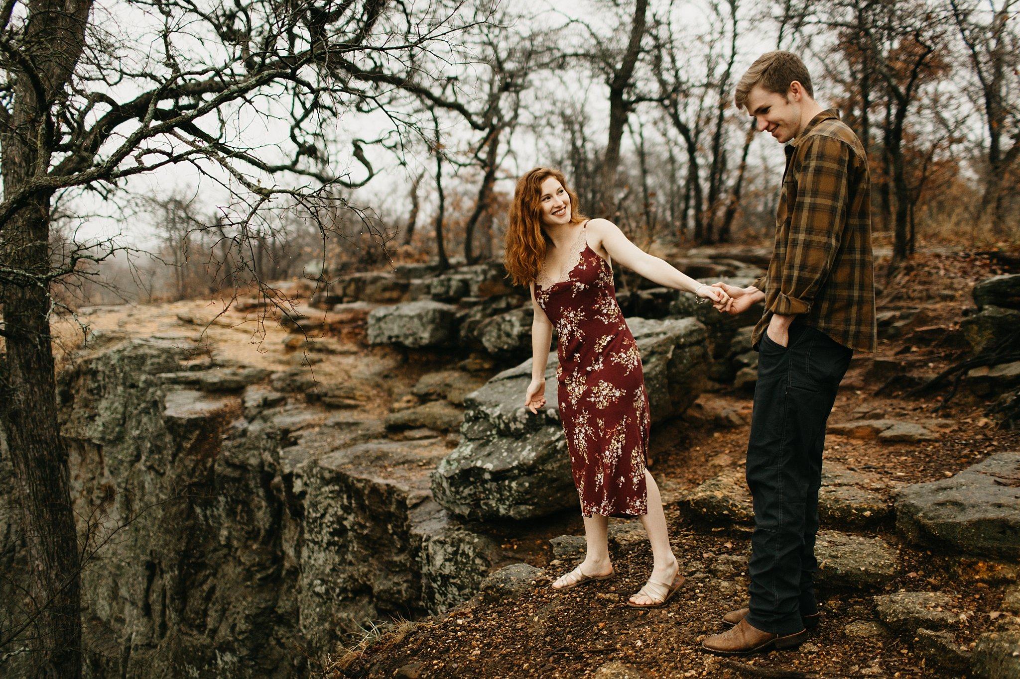 Wilderlove Co_Mineral Wells Texas_Mineral Wells State Park_Adventure Engagement Photography_0023.jpg