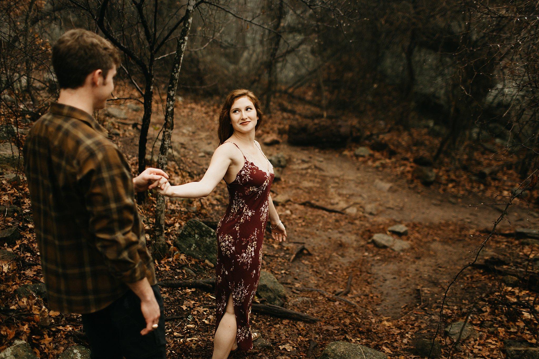 Wilderlove Co_Mineral Wells Texas_Mineral Wells State Park_Adventure Engagement Photography_0027.jpg