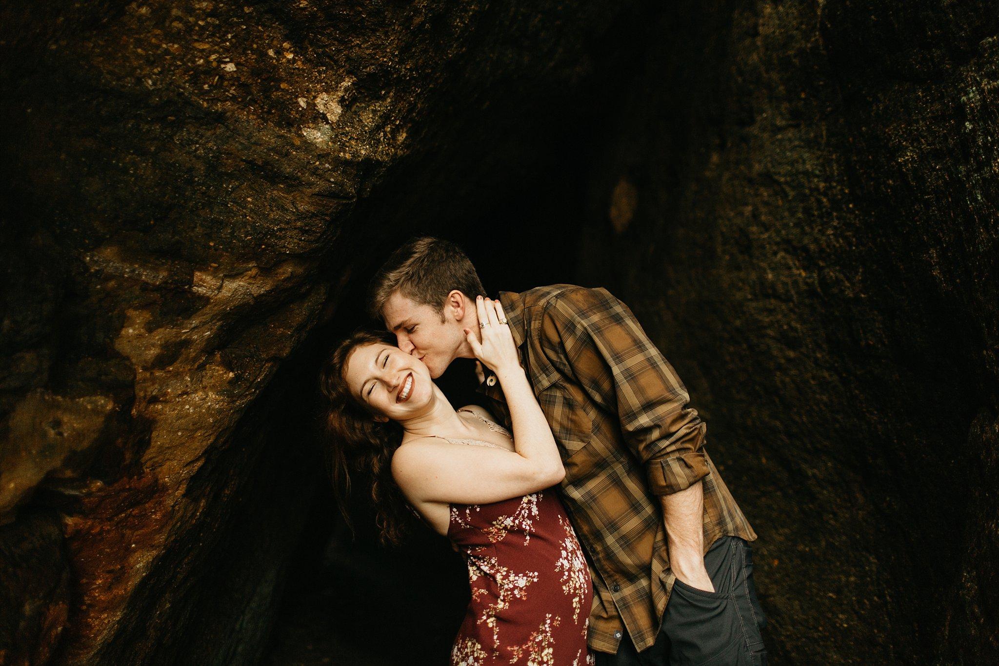 Wilderlove Co_Mineral Wells Texas_Mineral Wells State Park_Adventure Engagement Photography_0029.jpg