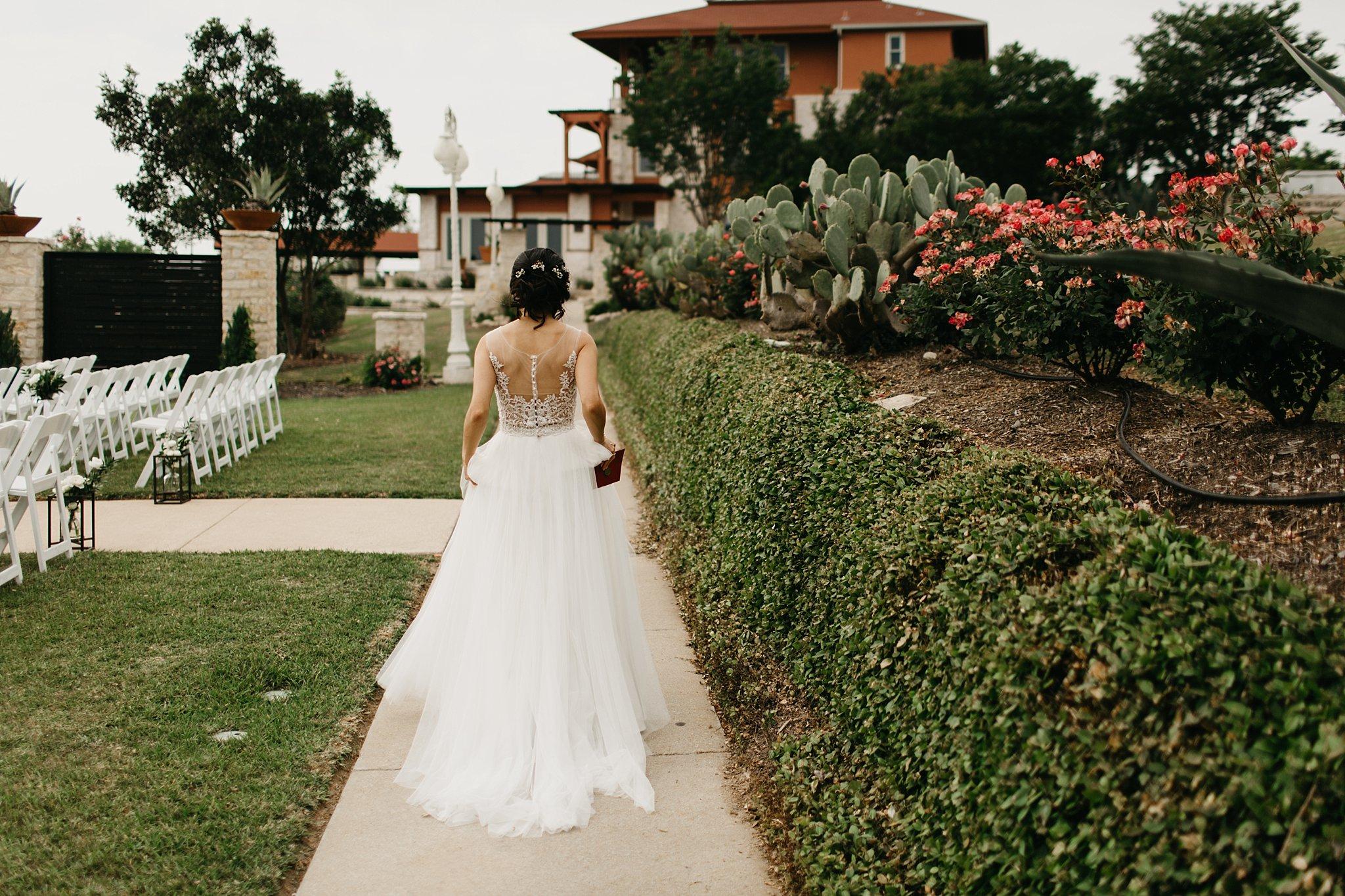 Wilderlove Co_Austin Texas_Vintage Villas Hotel_Wedding Photography_0020.jpg