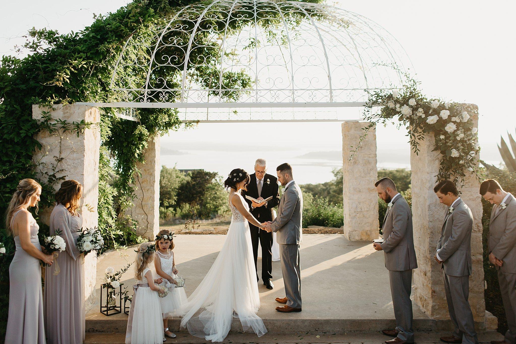 Wilderlove Co_Austin Texas_Vintage Villas Hotel_Wedding Photography_0036.jpg