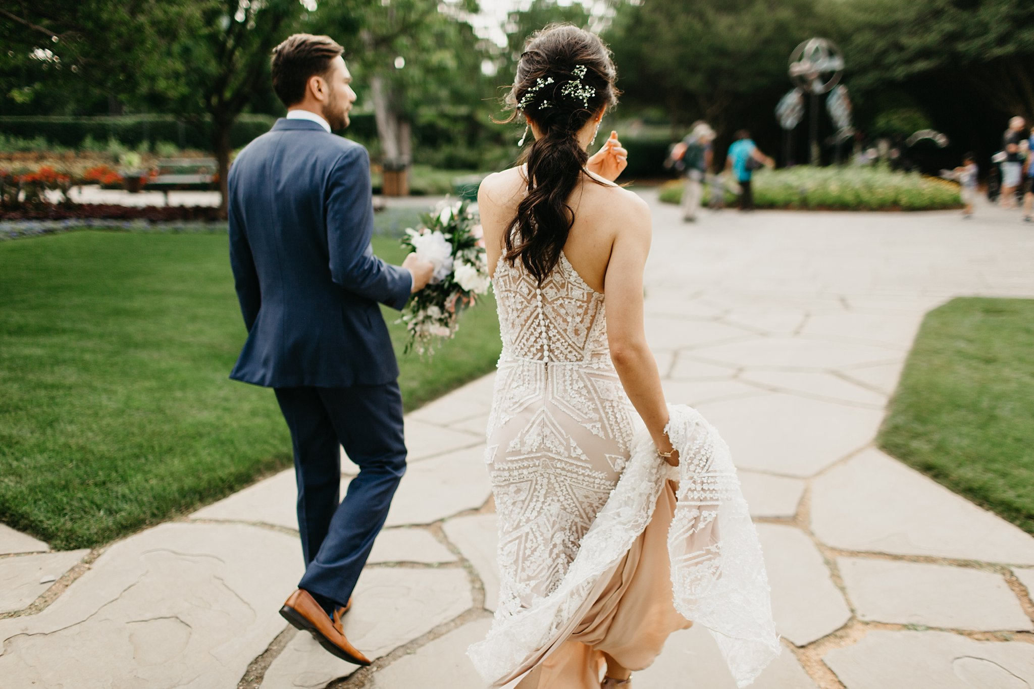 Wilderlove Co_Dallas Texas_Wedding Elopement_Arboretum_Photography_0002.jpg