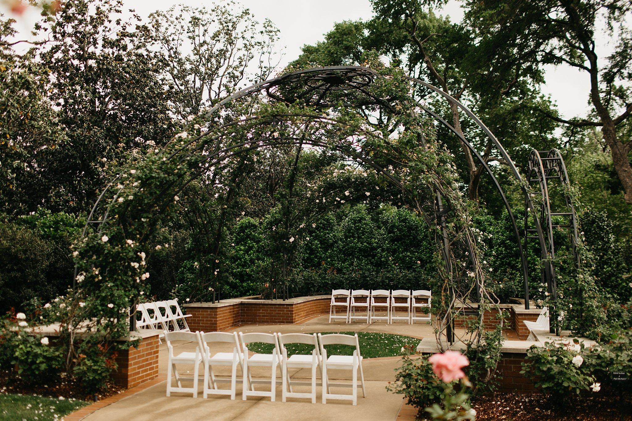 Wilderlove Co_Dallas Texas_Wedding Elopement_Arboretum_Photography_0001.jpg