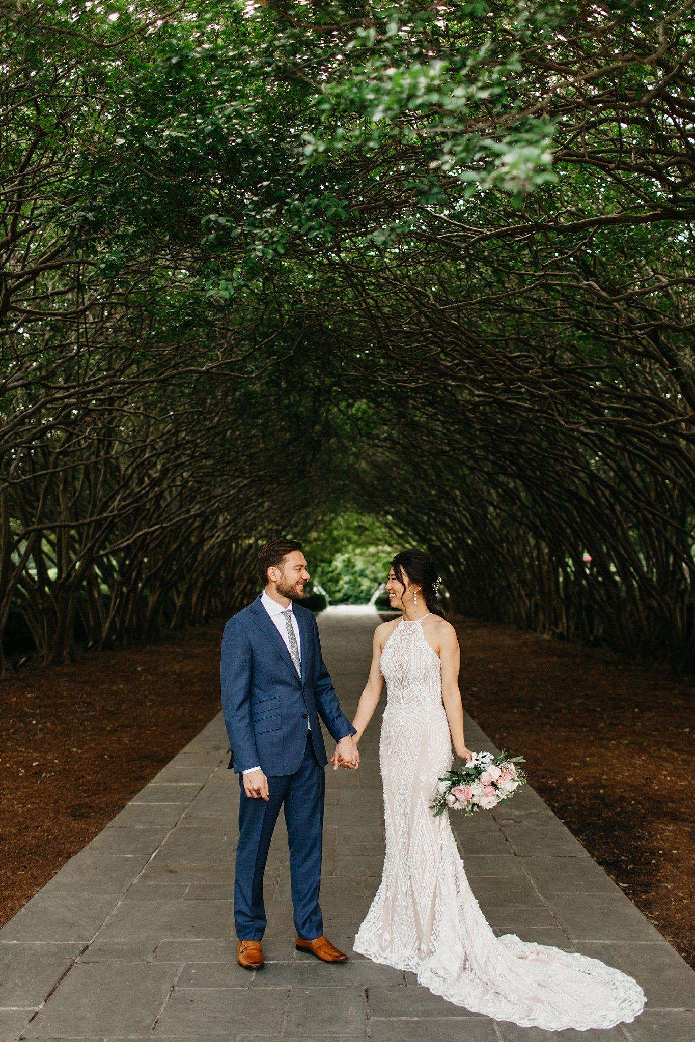 Wilderlove Co_Dallas Texas_Wedding Elopement_Arboretum_Photography_0004.jpg