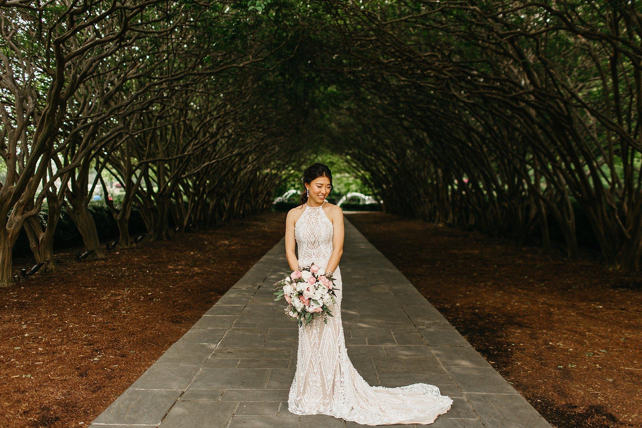 Wilderlove Co_Dallas Texas_Wedding Elopement_Arboretum_Photography_0006.jpg