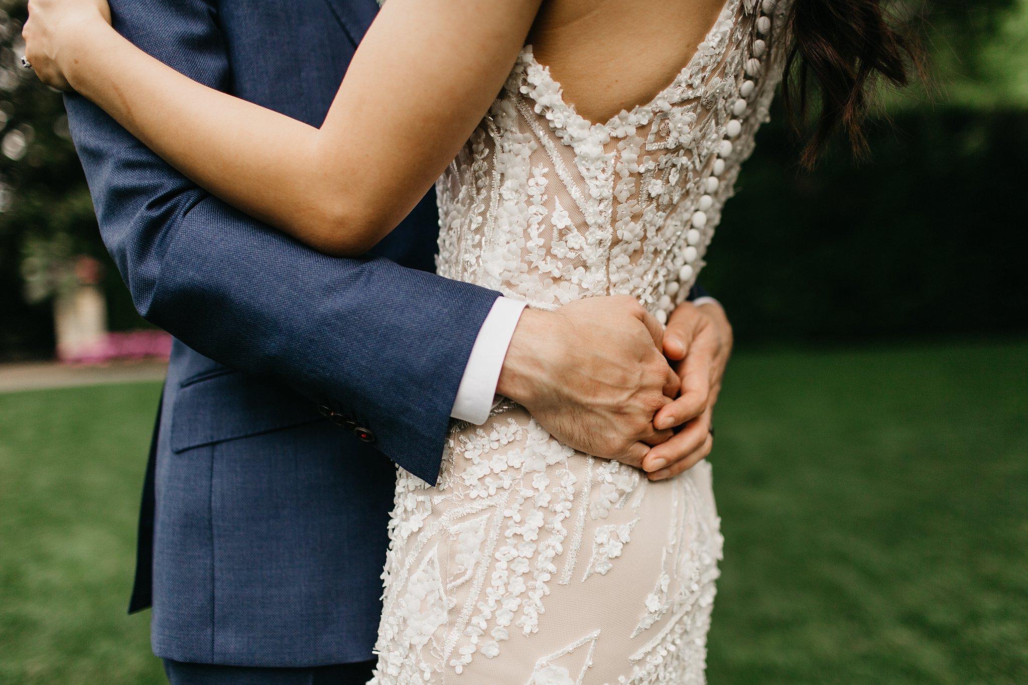 Wilderlove Co_Dallas Texas_Wedding Elopement_Arboretum_Photography_0008.jpg