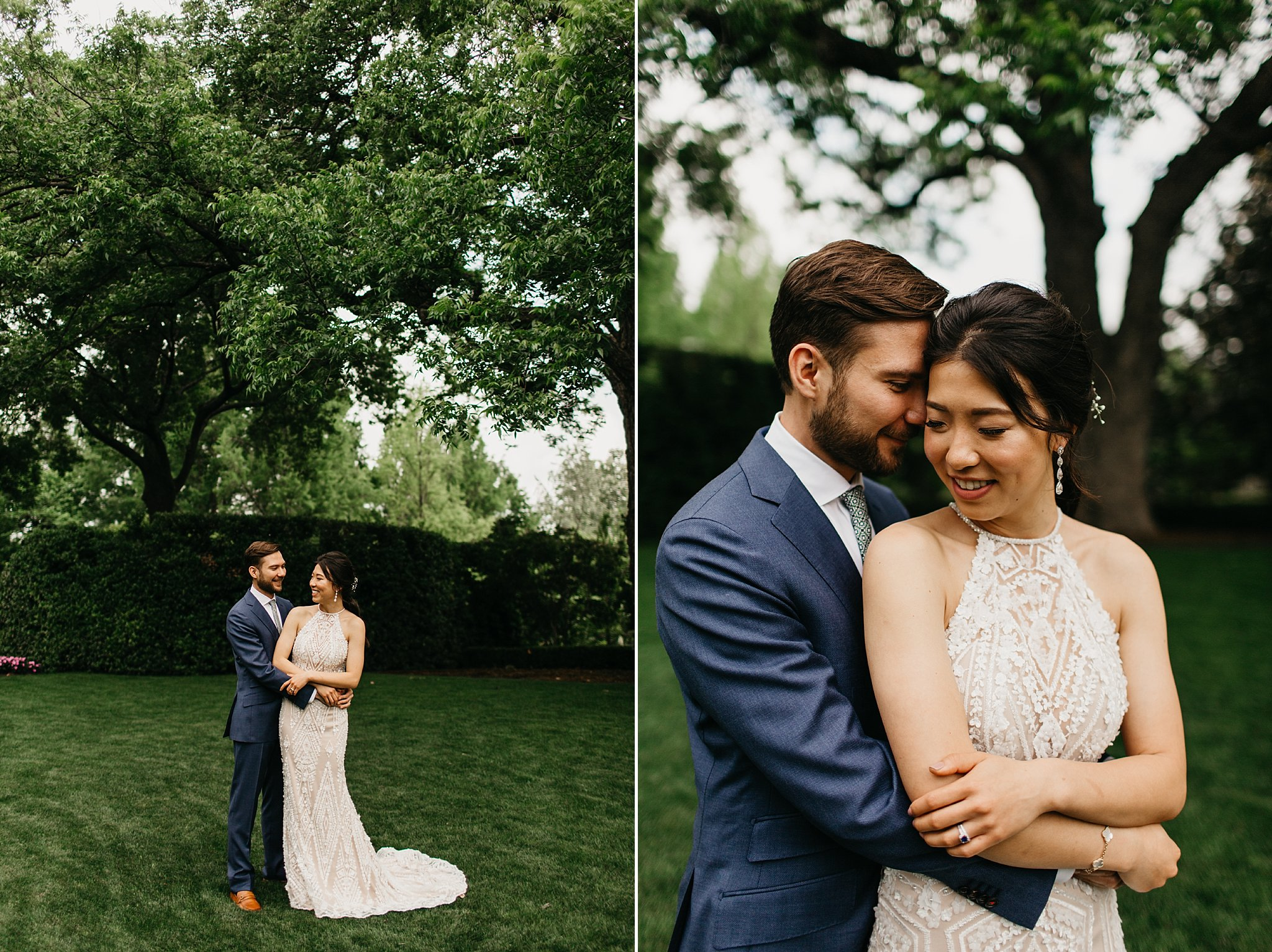 Wilderlove Co_Dallas Texas_Wedding Elopement_Arboretum_Photography_0007.jpg