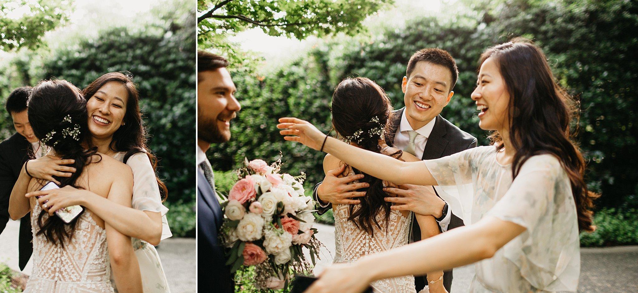 Wilderlove Co_Dallas Texas_Wedding Elopement_Arboretum_Photography_0010.jpg