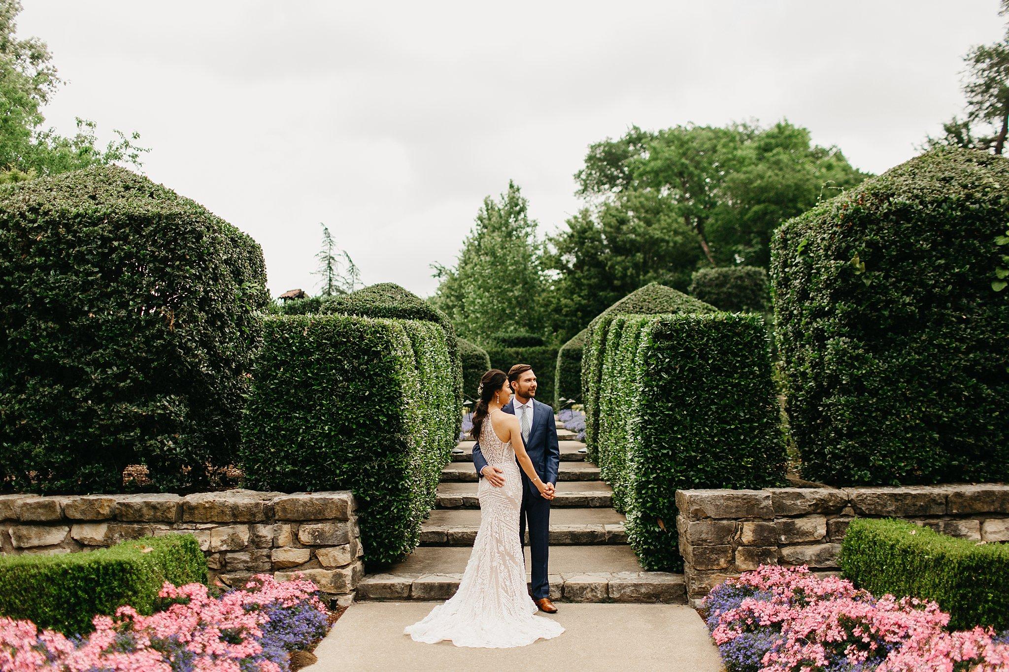 Wilderlove Co_Dallas Texas_Wedding Elopement_Arboretum_Photography_0009.jpg