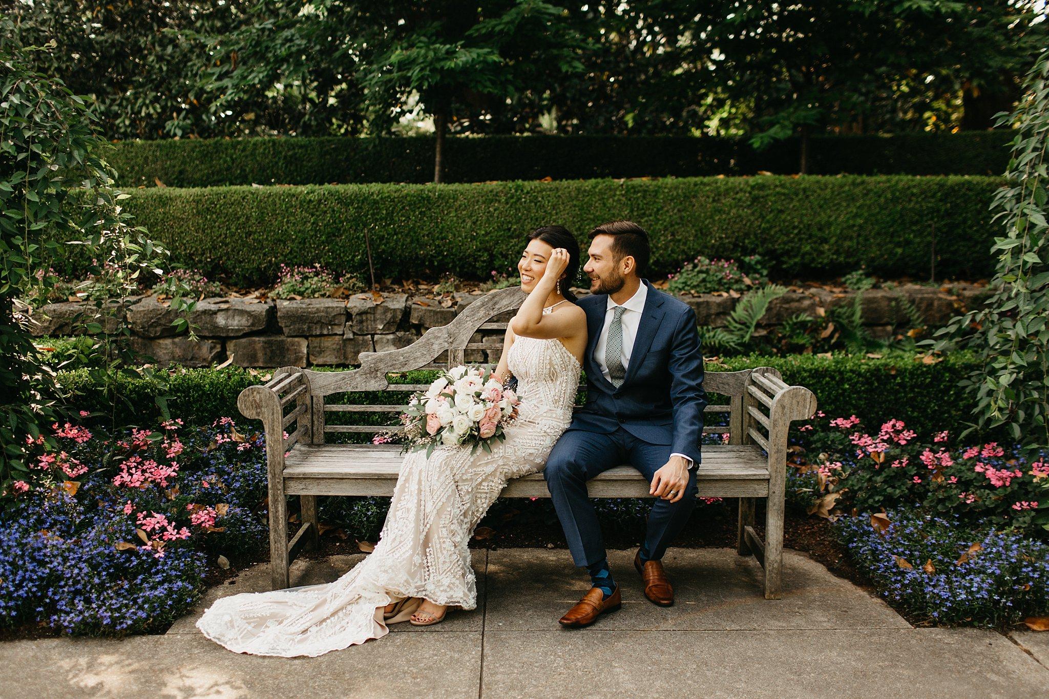 Wilderlove Co_Dallas Texas_Wedding Elopement_Arboretum_Photography_0011.jpg