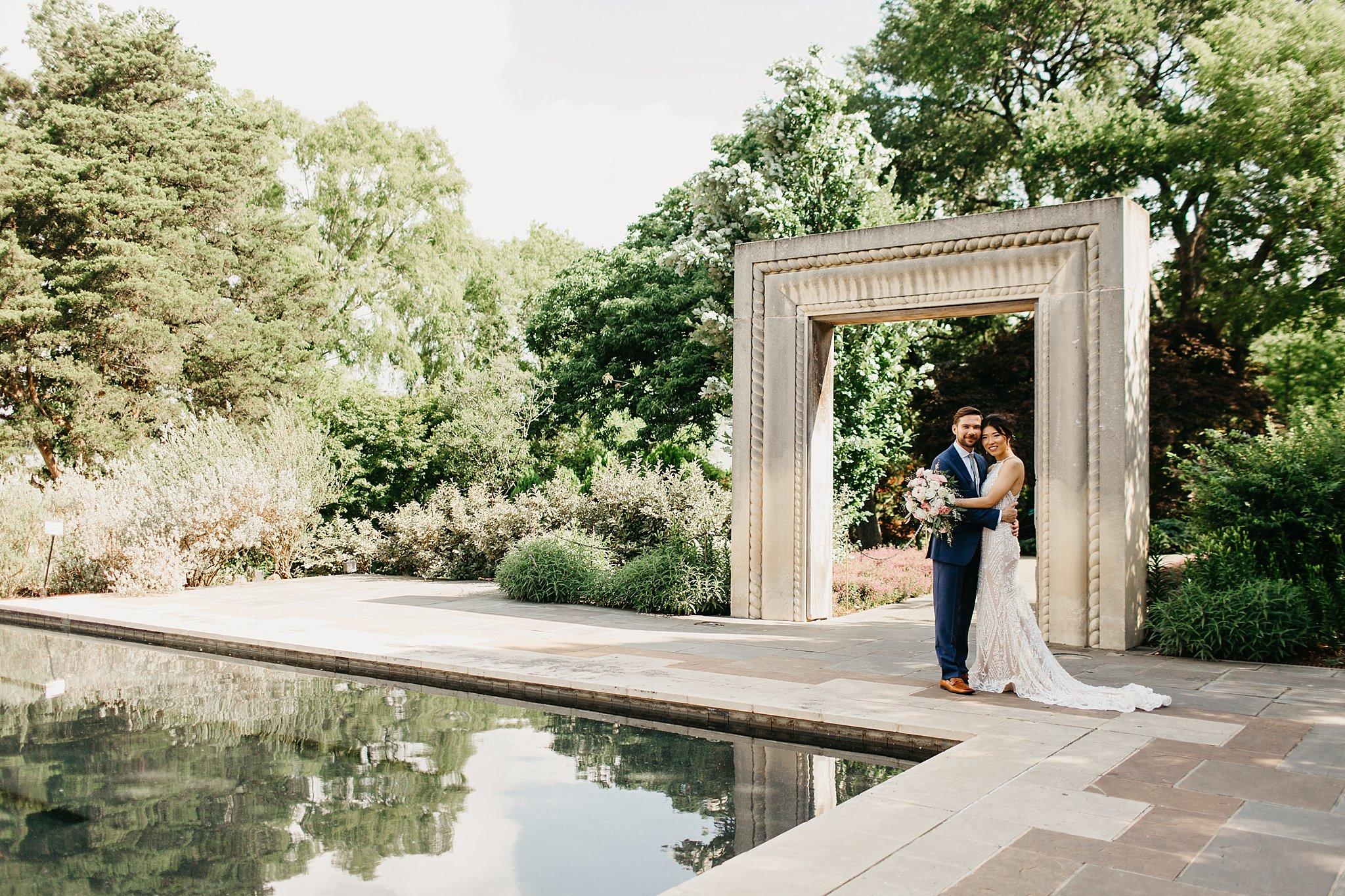 Wilderlove Co_Dallas Texas_Wedding Elopement_Arboretum_Photography_0013.jpg
