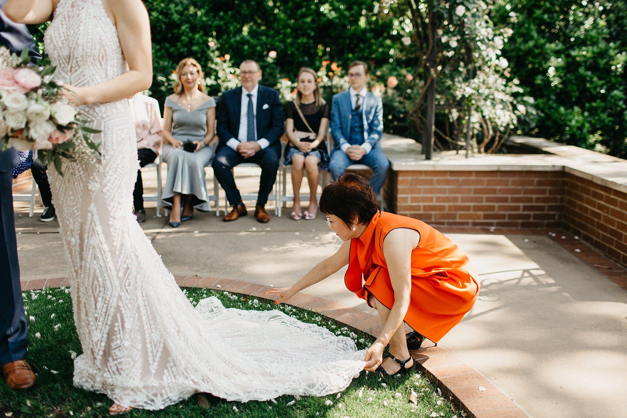 Wilderlove Co_Dallas Texas_Wedding Elopement_Arboretum_Photography_0016.jpg
