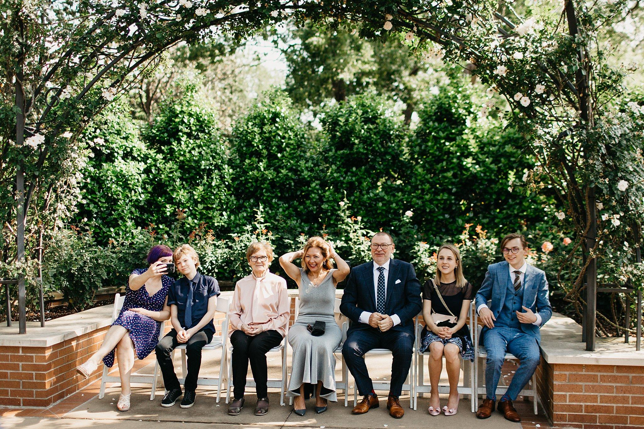Wilderlove Co_Dallas Texas_Wedding Elopement_Arboretum_Photography_0015.jpg