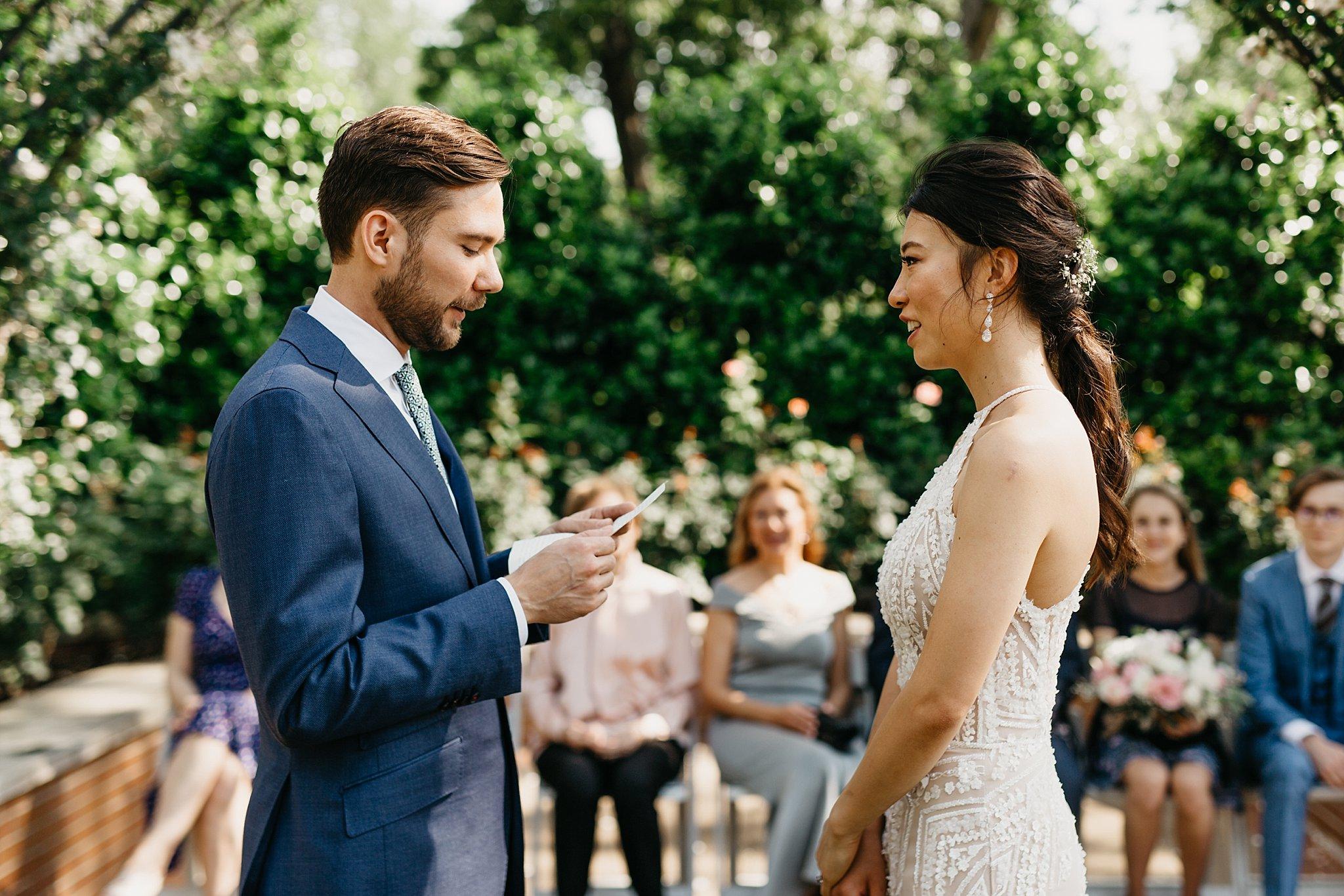 Wilderlove Co_Dallas Texas_Wedding Elopement_Arboretum_Photography_0019.jpg