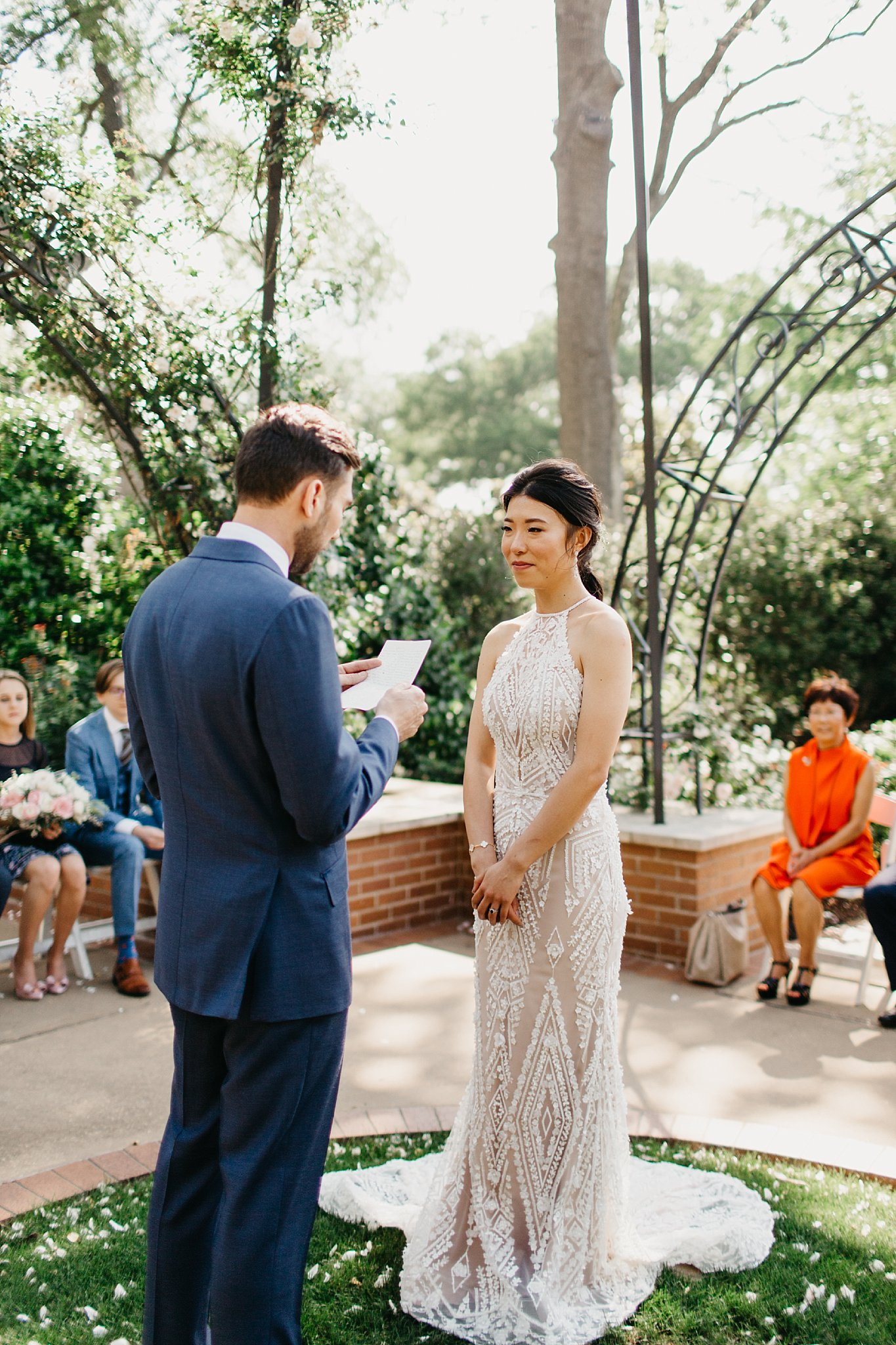 Wilderlove Co_Dallas Texas_Wedding Elopement_Arboretum_Photography_0020.jpg