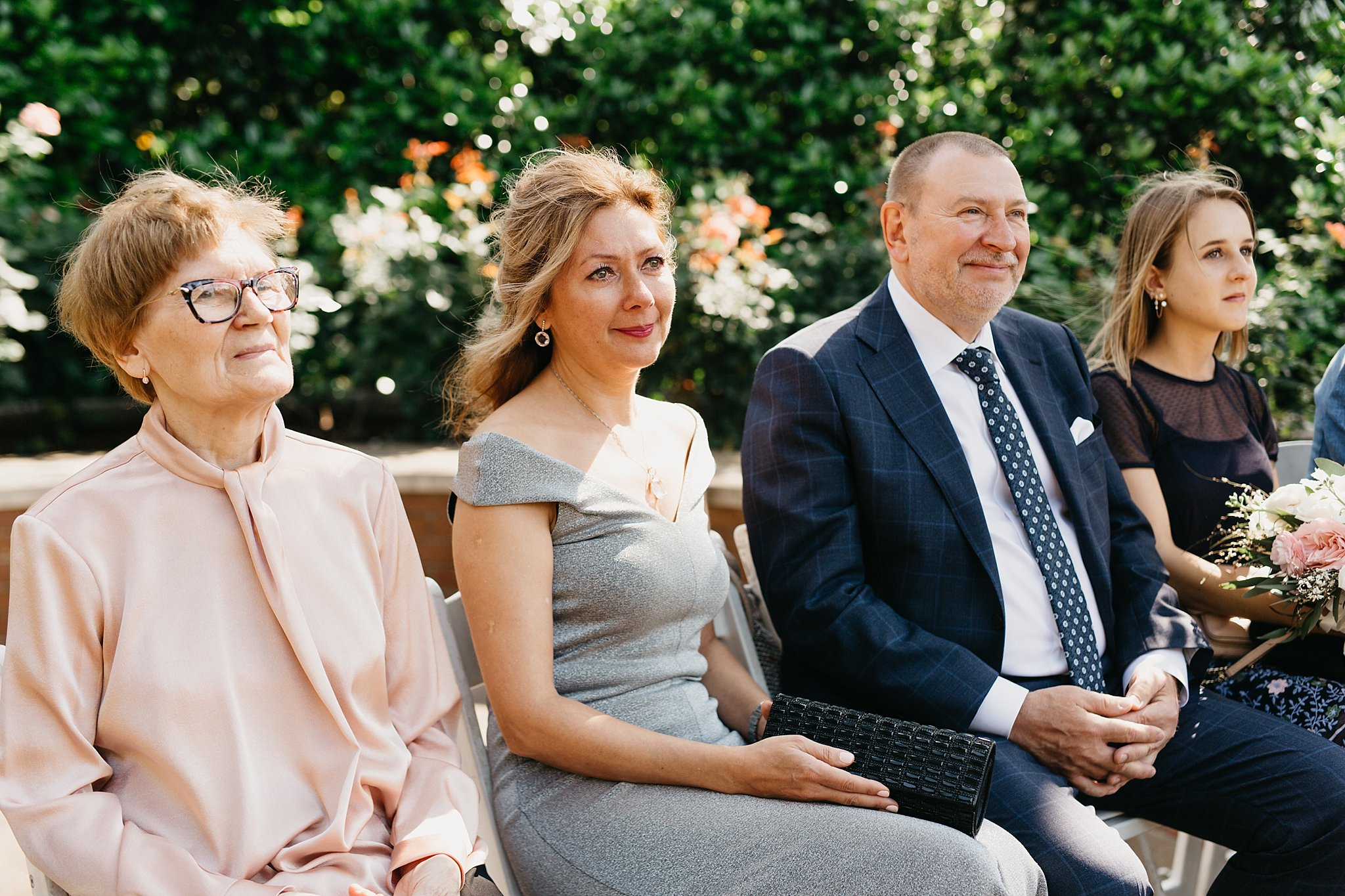 Wilderlove Co_Dallas Texas_Wedding Elopement_Arboretum_Photography_0021.jpg