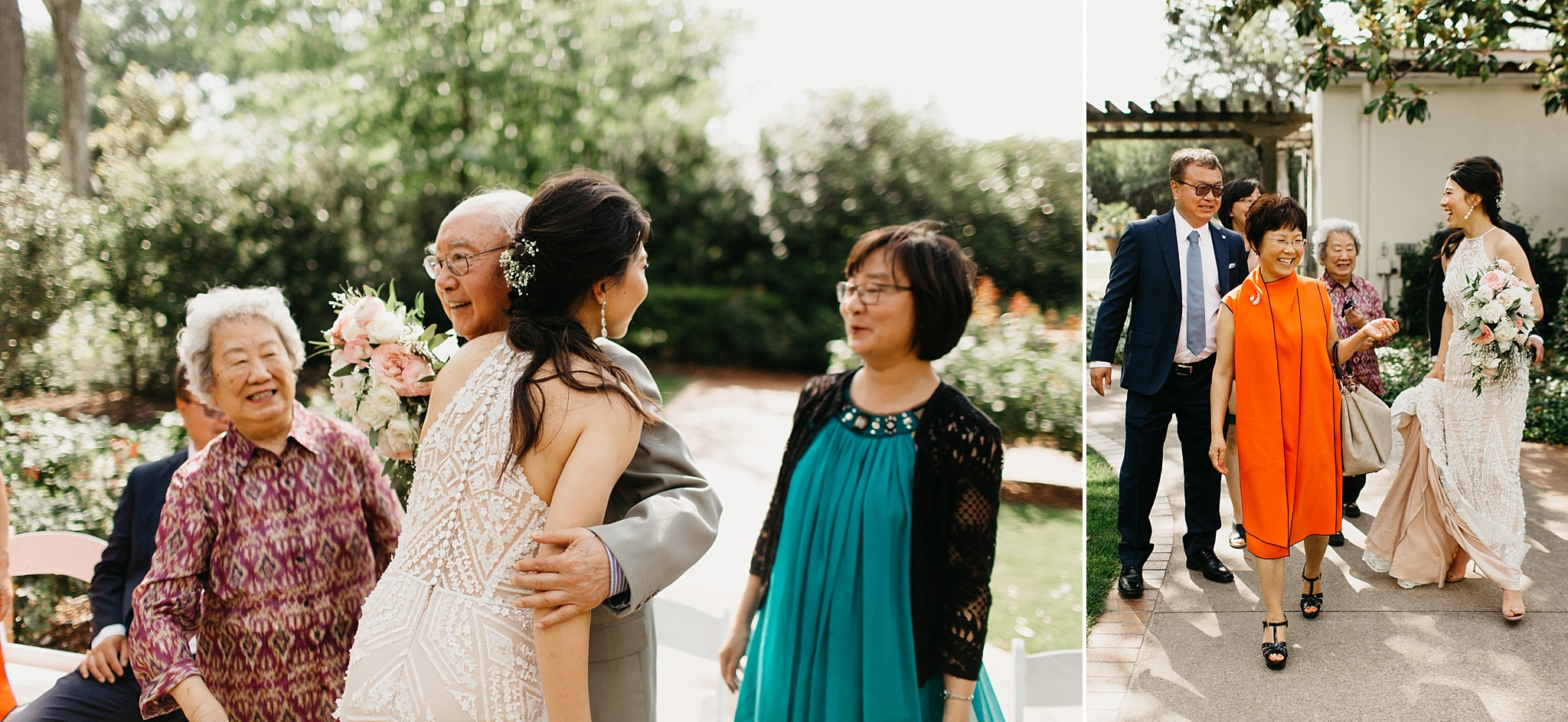 Wilderlove Co_Dallas Texas_Wedding Elopement_Arboretum_Photography_0024.jpg