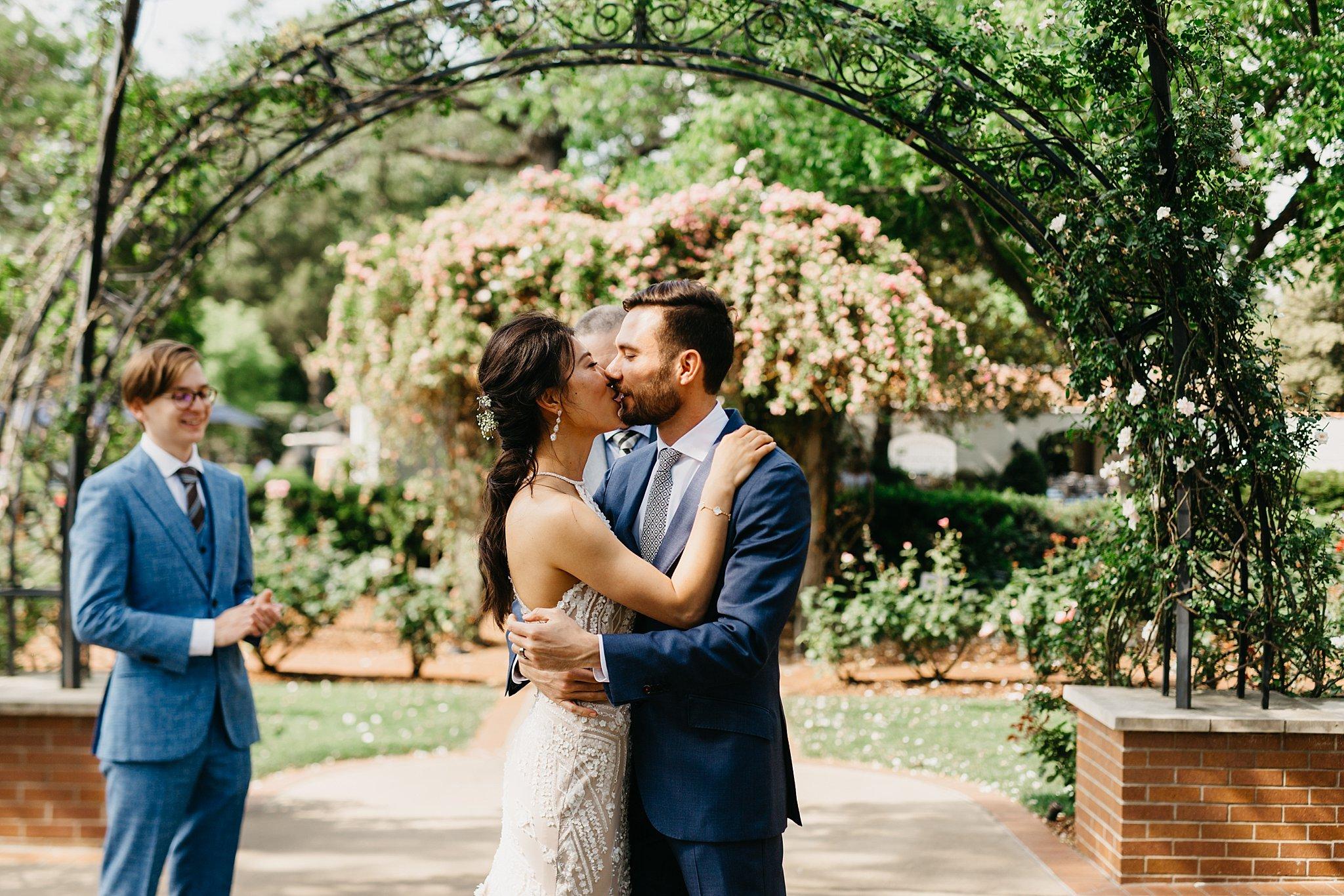 Wilderlove Co_Dallas Texas_Wedding Elopement_Arboretum_Photography_0022.jpg