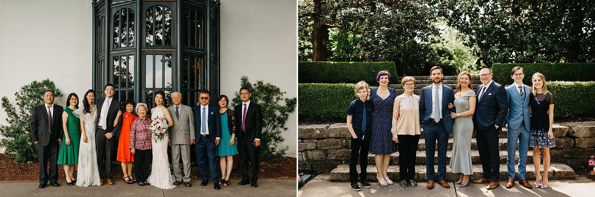 Wilderlove Co_Dallas Texas_Wedding Elopement_Arboretum_Photography_0025.jpg