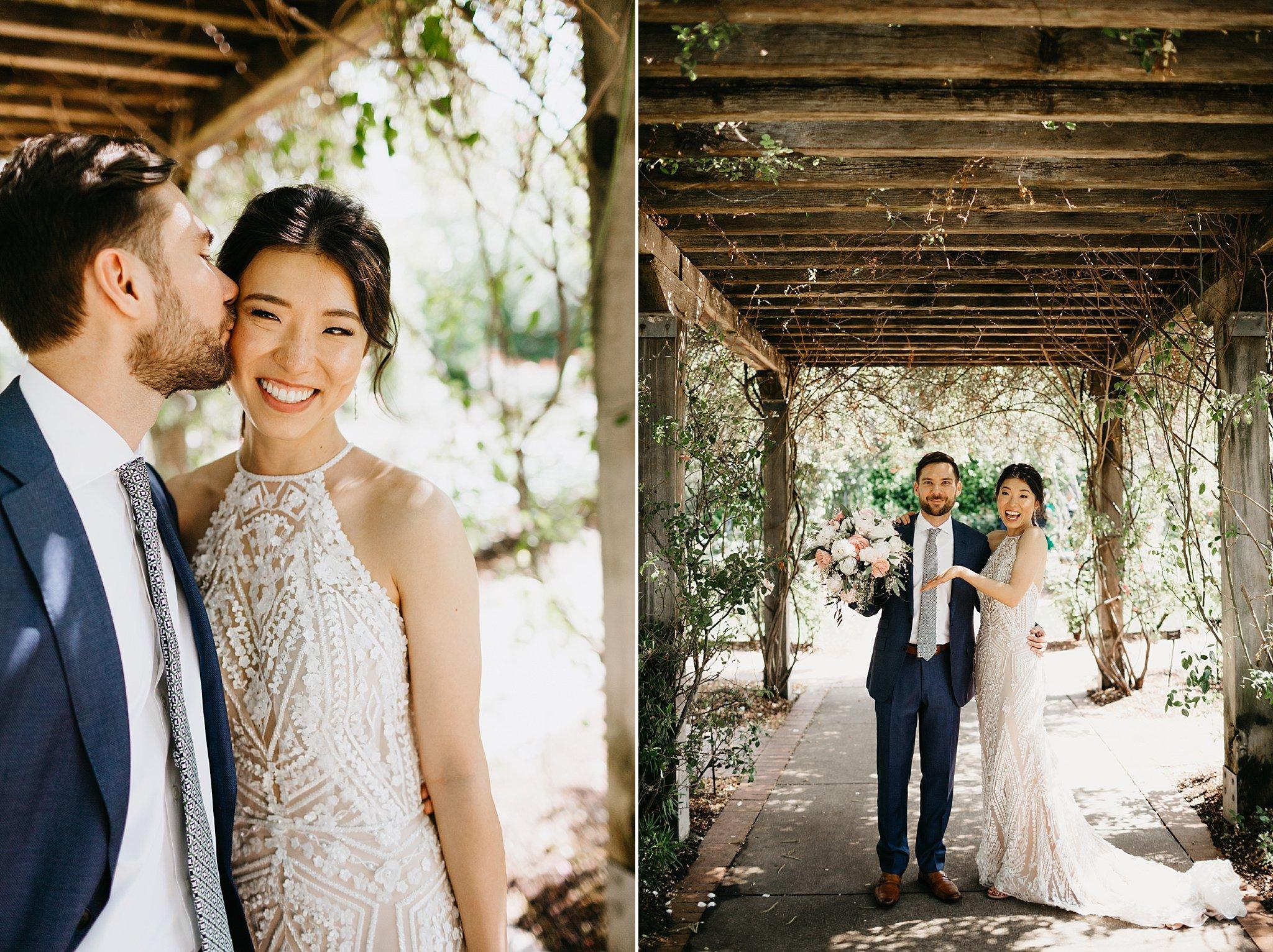 Wilderlove Co_Dallas Texas_Wedding Elopement_Arboretum_Photography_0028.jpg