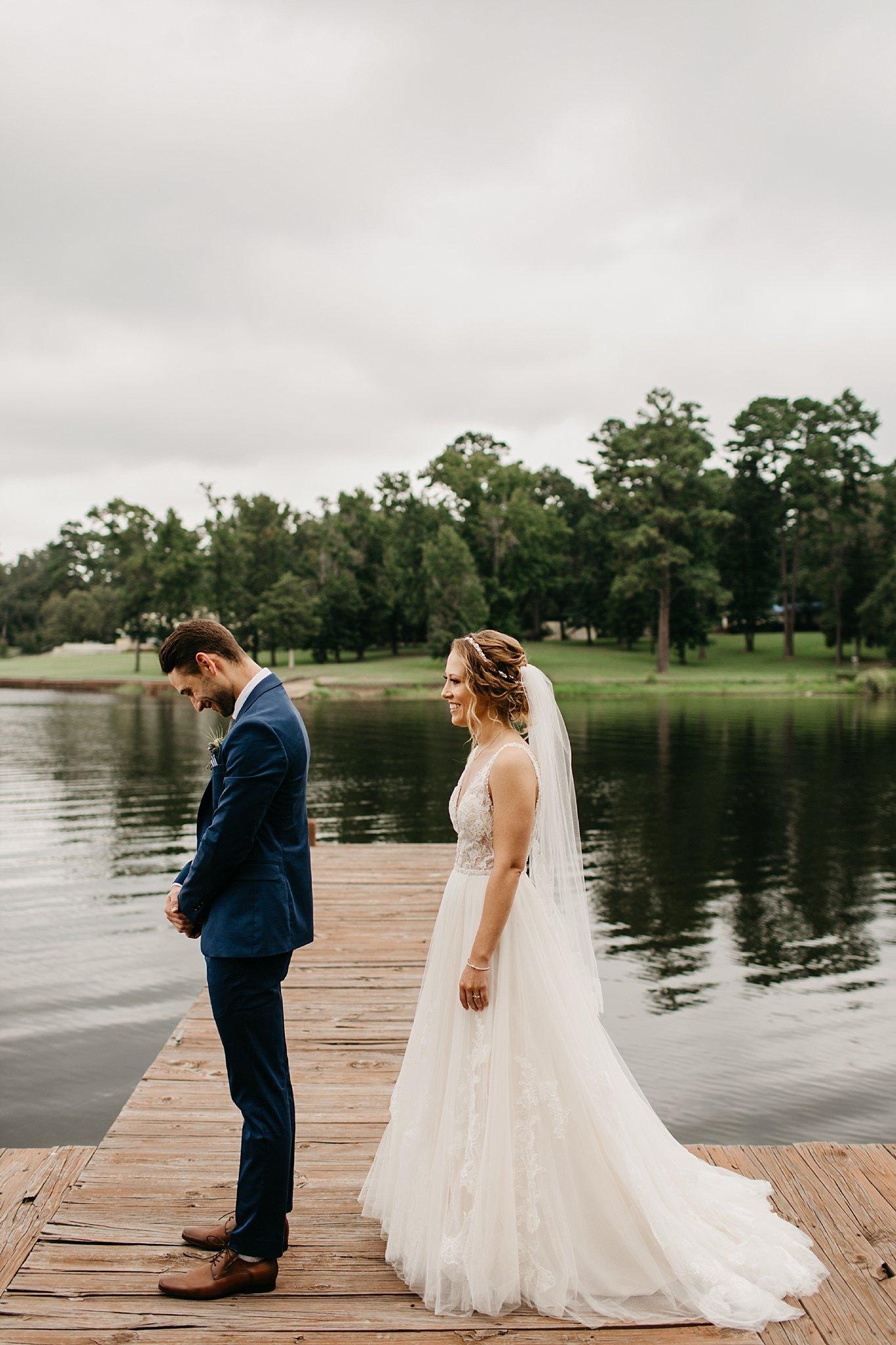 Wilderlove Co_Tyler Texas_Petroleum Club_Wedding Photography_0028.jpg