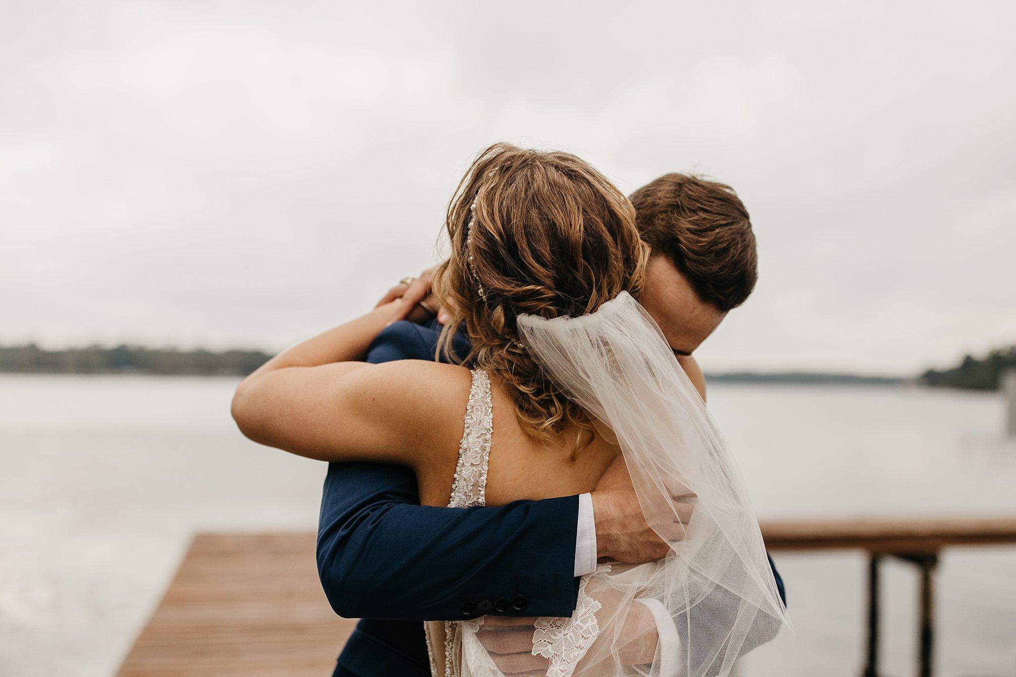 Wilderlove Co_Tyler Texas_Petroleum Club_Wedding Photography_0031.jpg